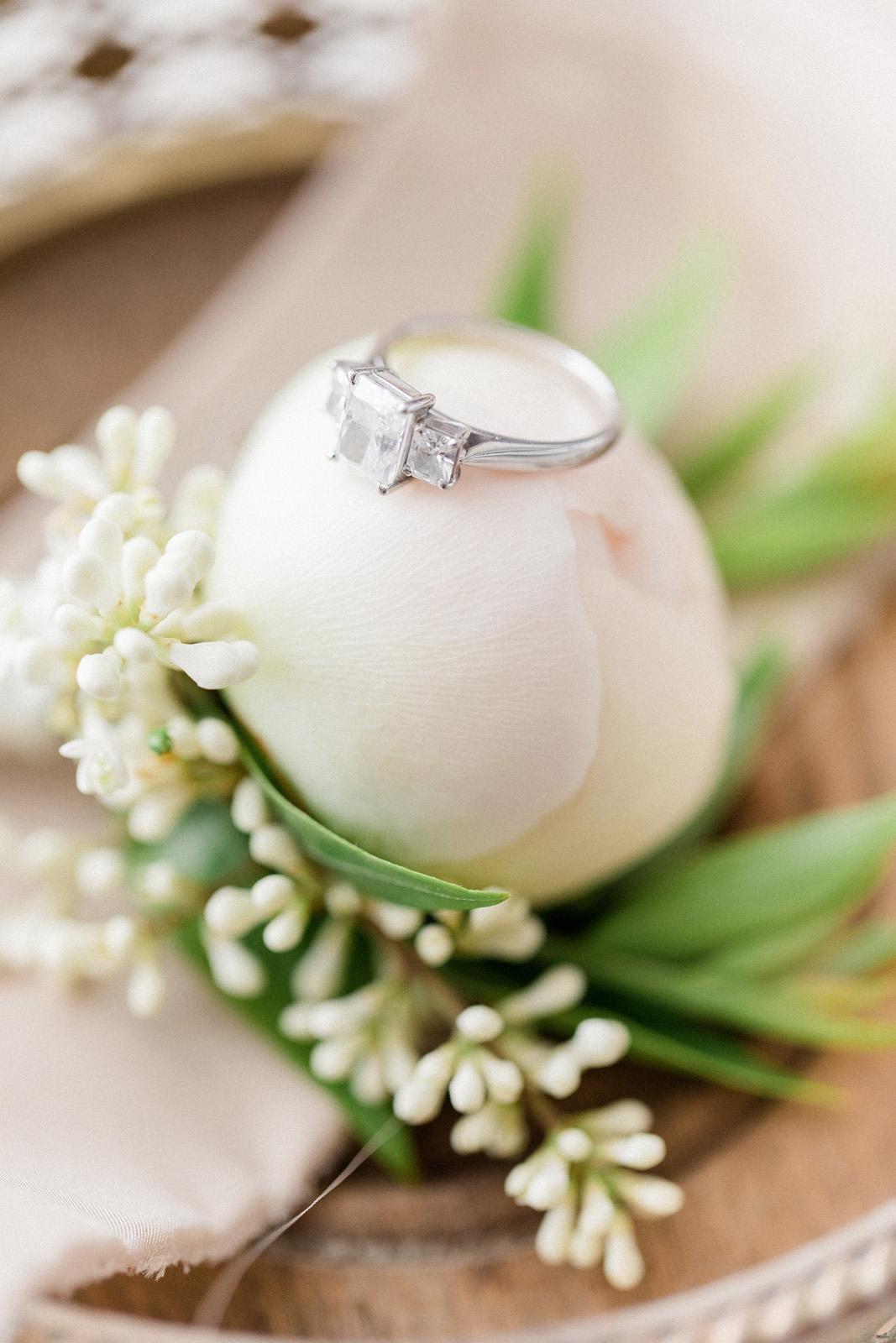 Santorini_Elopement_chinese_Wedding_0071