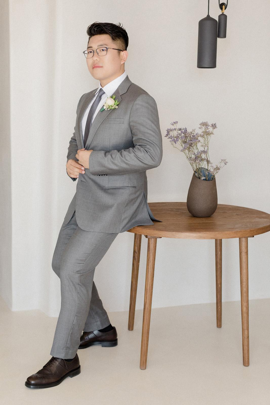 Santorini_Elopement_chinese_Wedding_0072