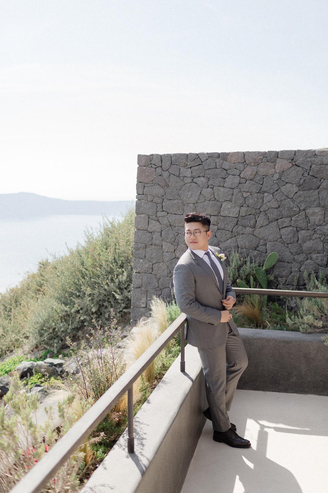 Santorini_Elopement_chinese_Wedding_0074