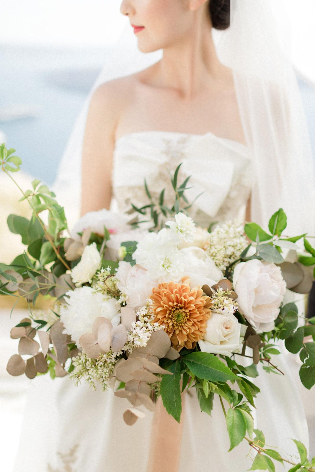 Santorini_Elopement_chinese_Wedding_0075
