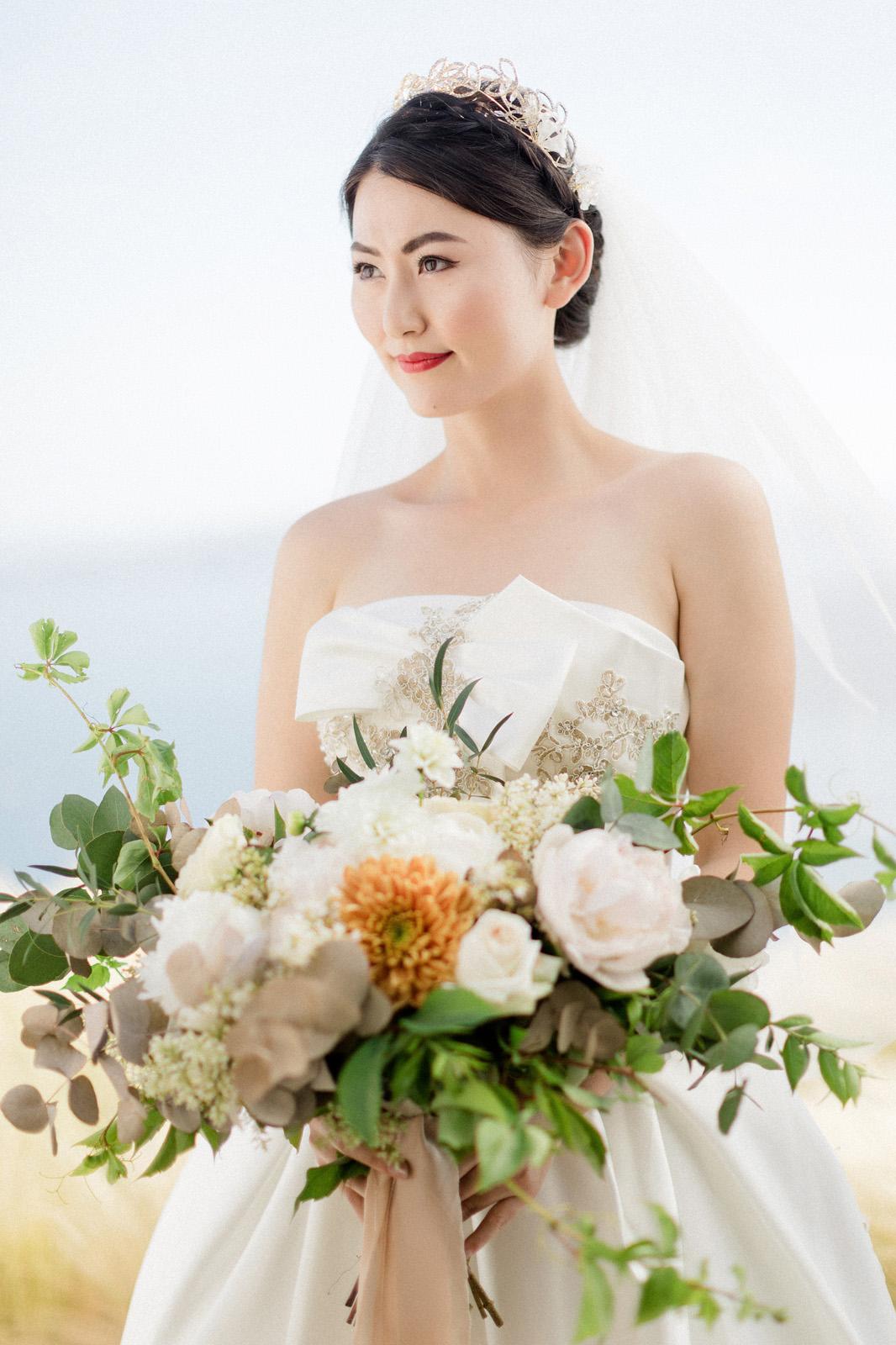 Santorini_Elopement_chinese_Wedding_0076