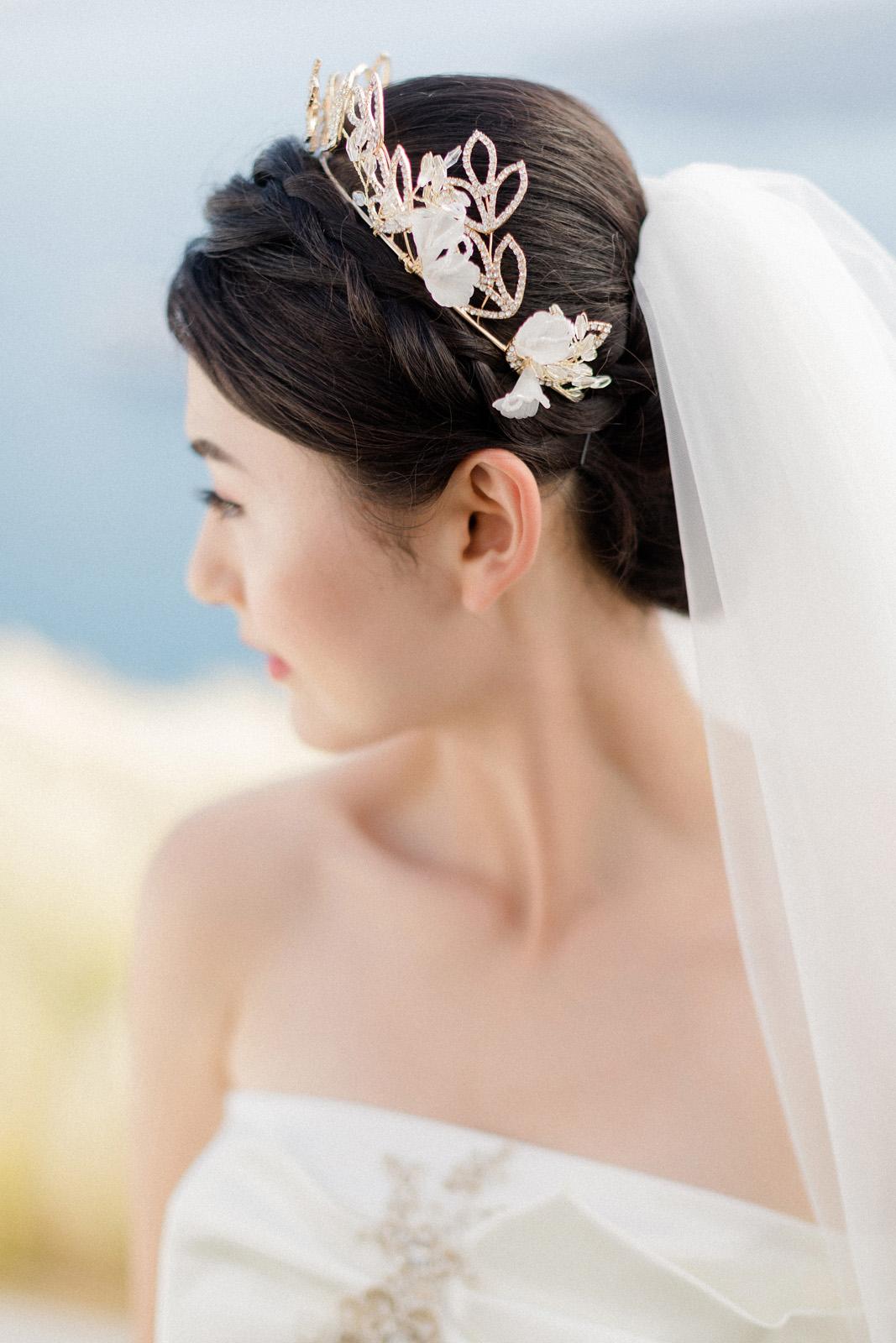 Santorini_Elopement_chinese_Wedding_0077