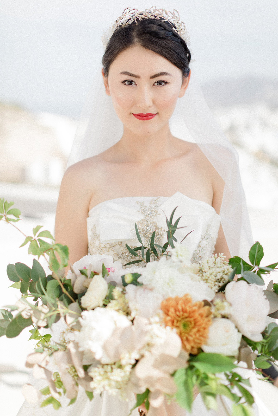 Santorini_Elopement_chinese_Wedding_0078