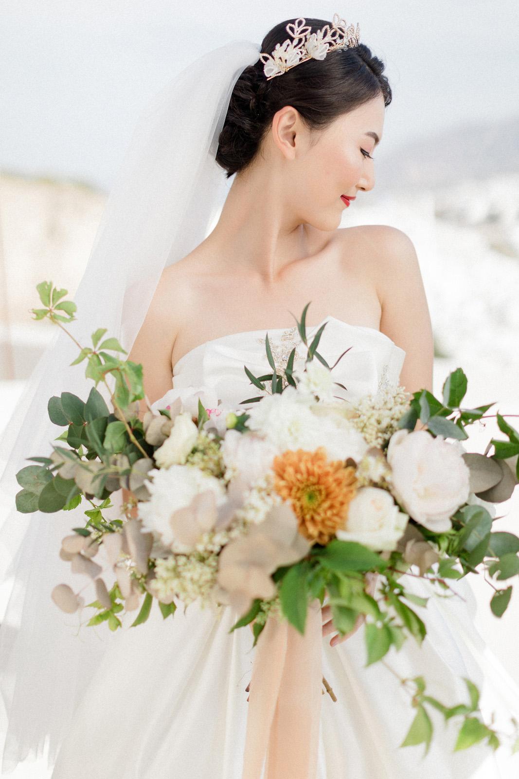 Santorini_Elopement_chinese_Wedding_0079