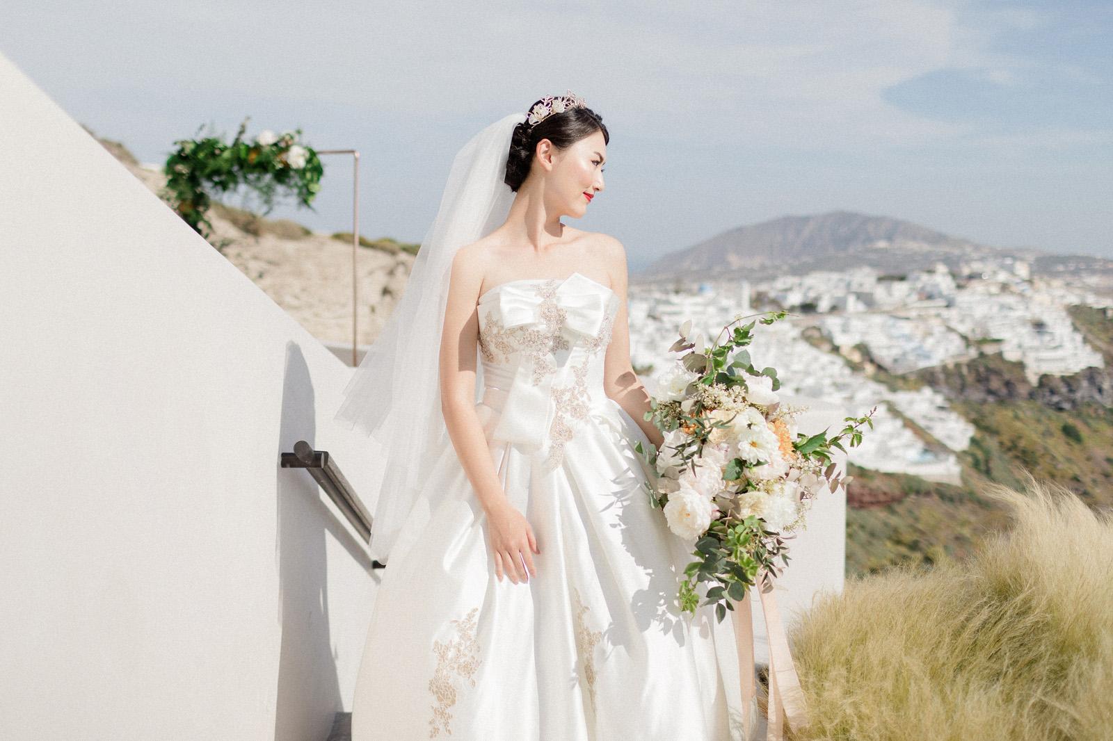 Santorini_Elopement_chinese_Wedding_0080