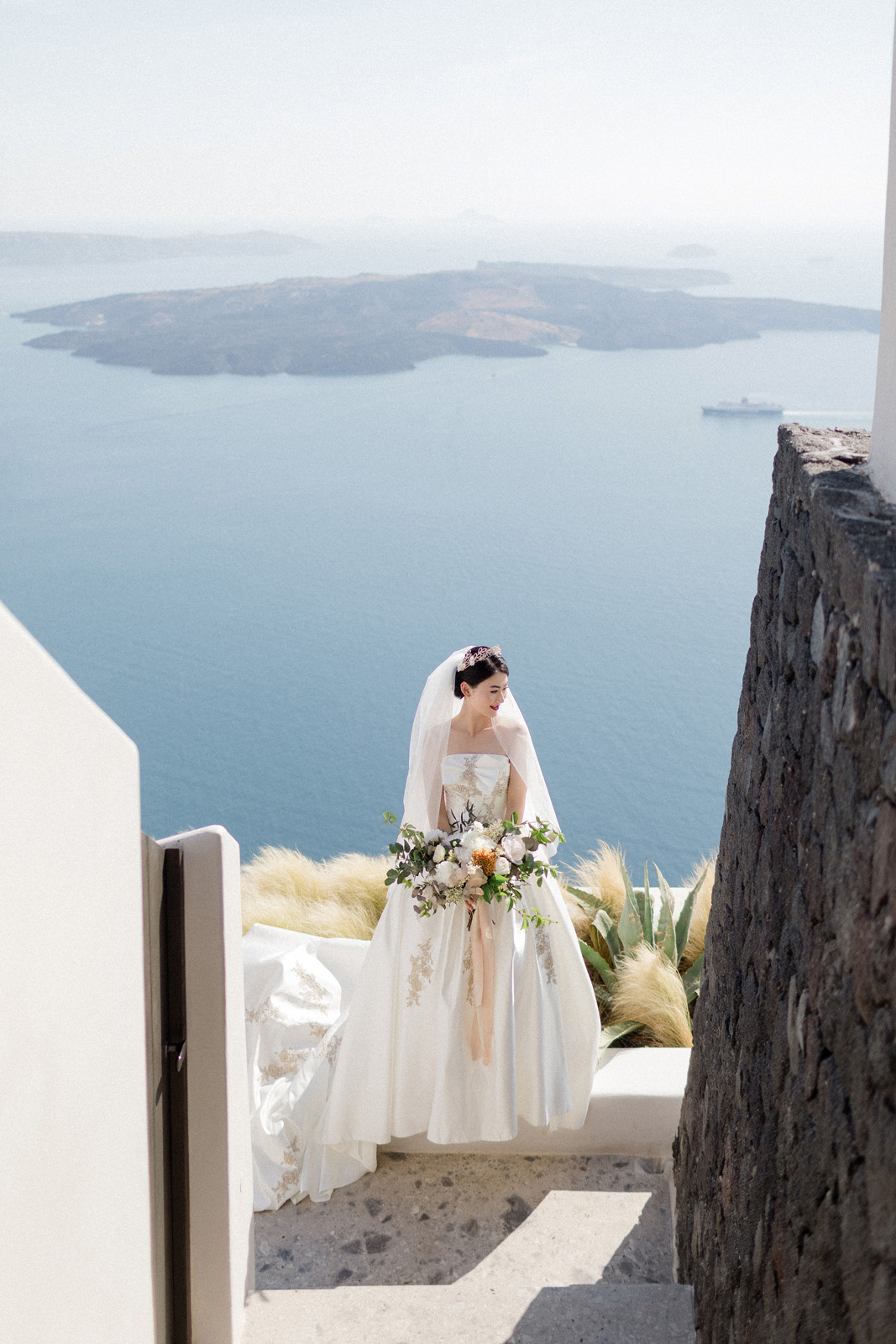 Santorini_Elopement_chinese_Wedding_0081