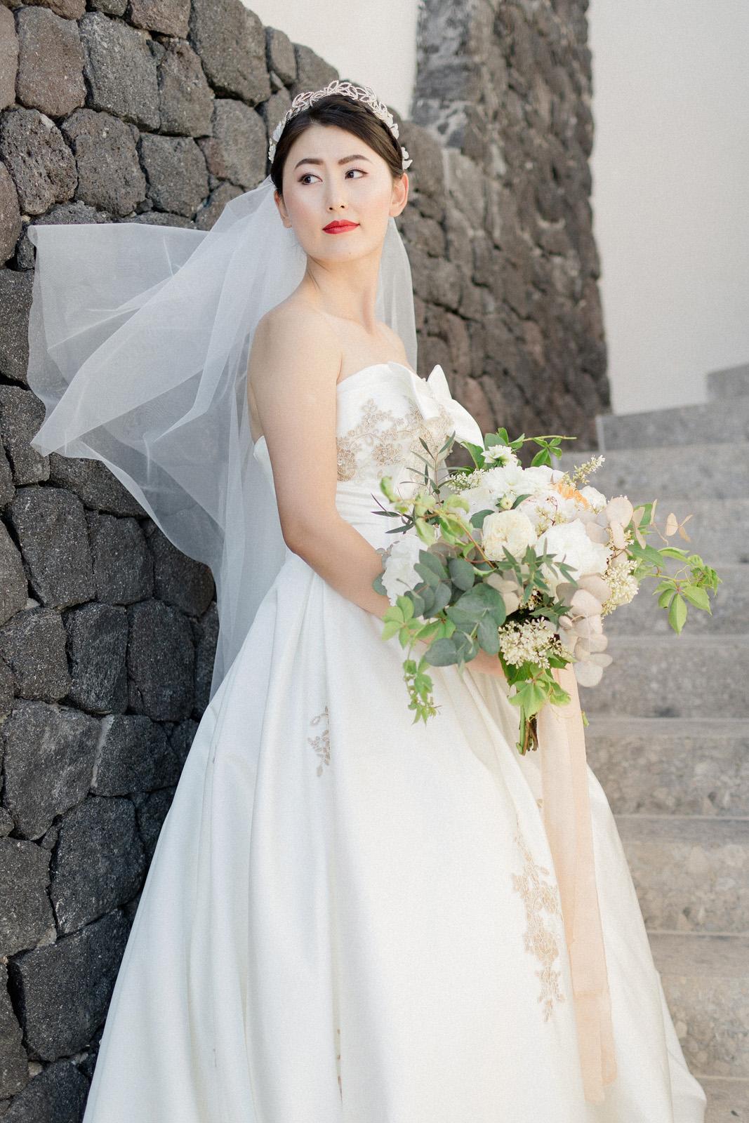 Santorini_Elopement_chinese_Wedding_0082