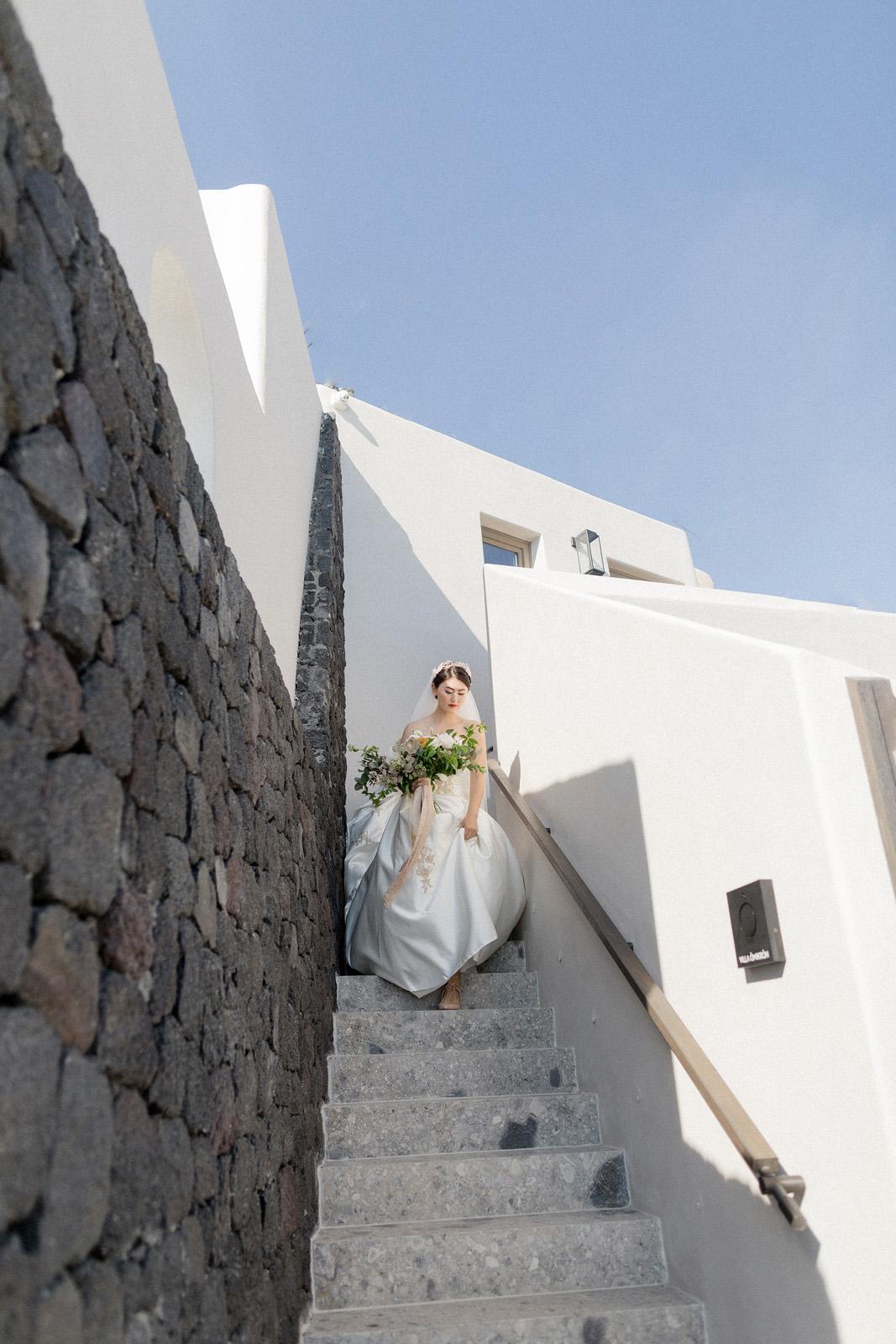 Santorini_Elopement_chinese_Wedding_0084