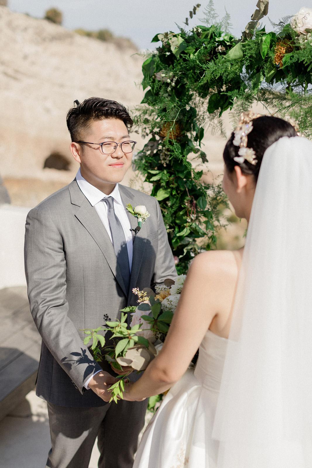 Santorini_Elopement_chinese_Wedding_0085