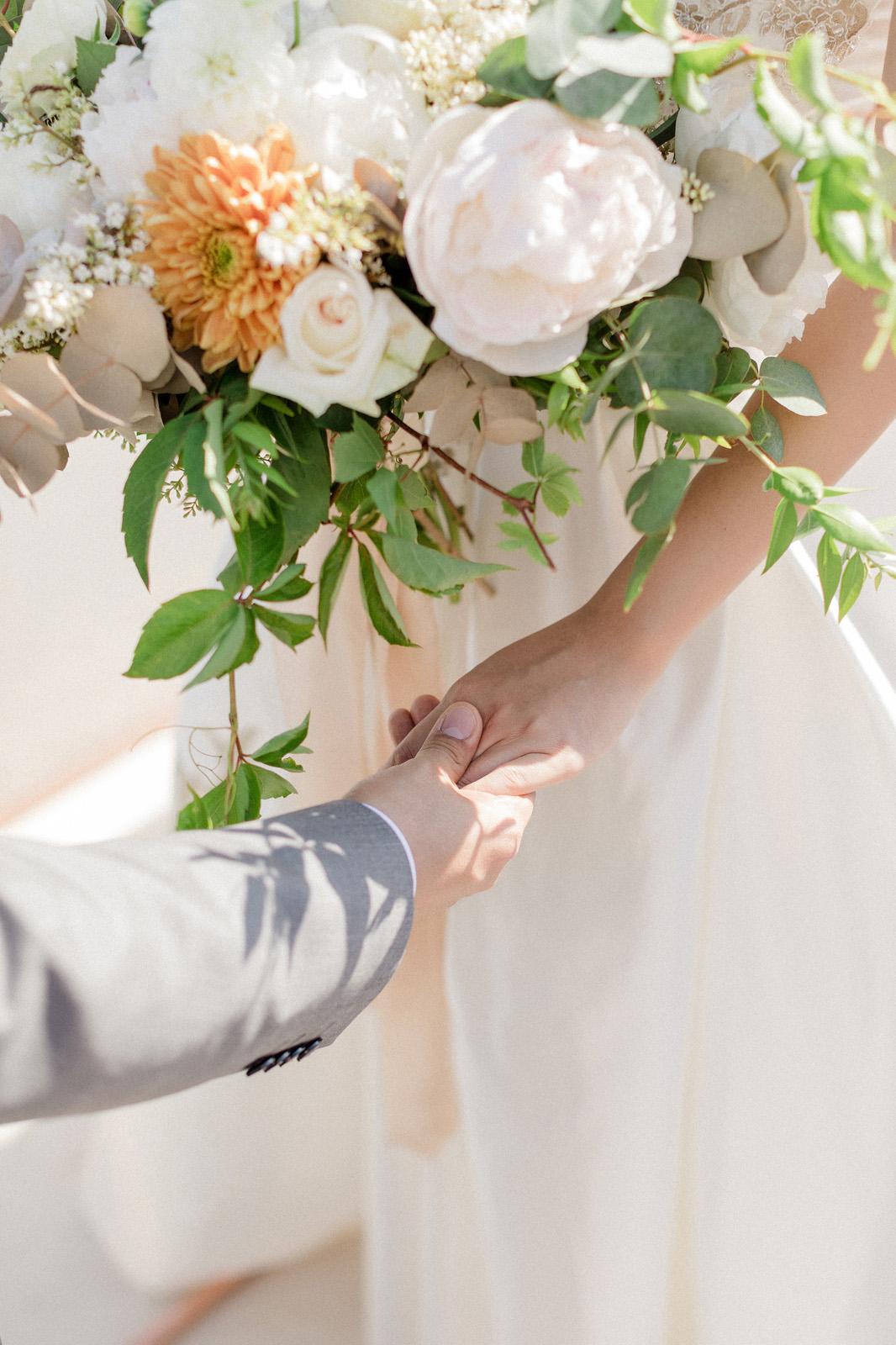 Santorini_Elopement_chinese_Wedding_0086