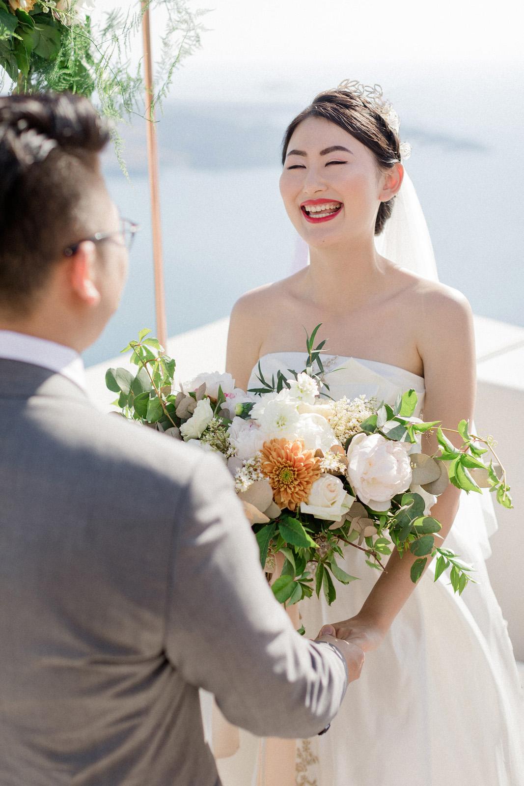 Santorini_Elopement_chinese_Wedding_0087