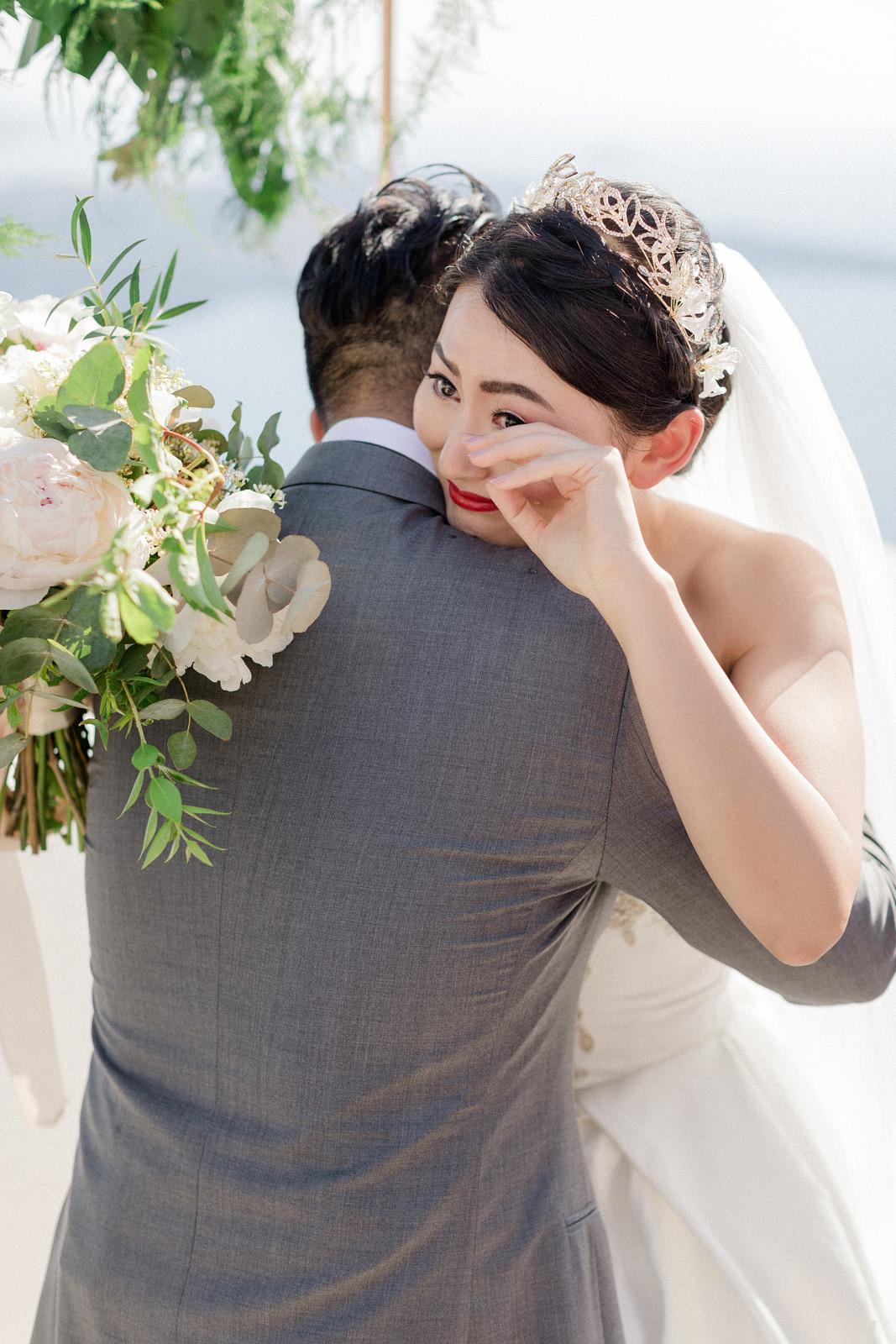 Santorini_Elopement_chinese_Wedding_0088