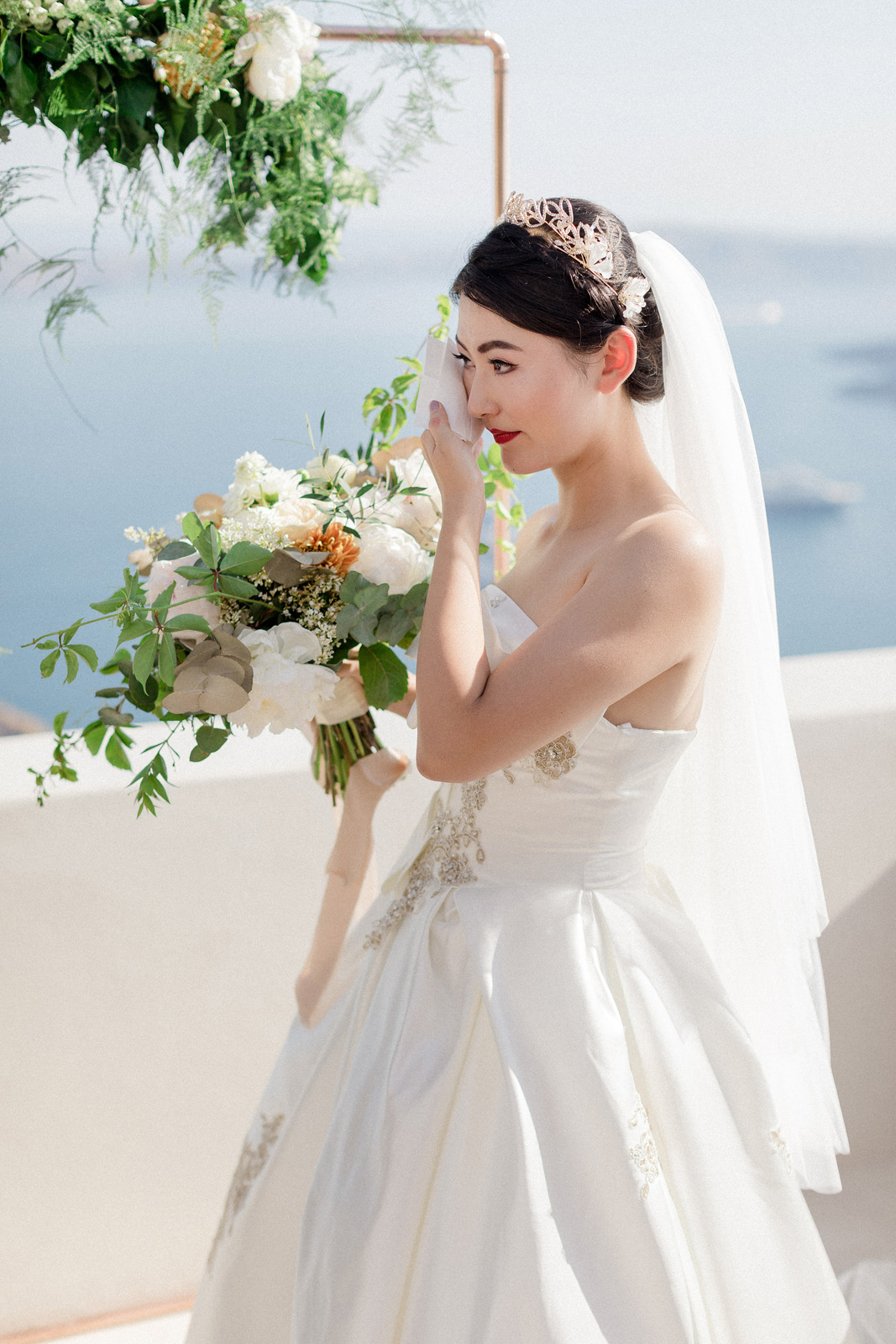 Santorini_Elopement_chinese_Wedding_0089