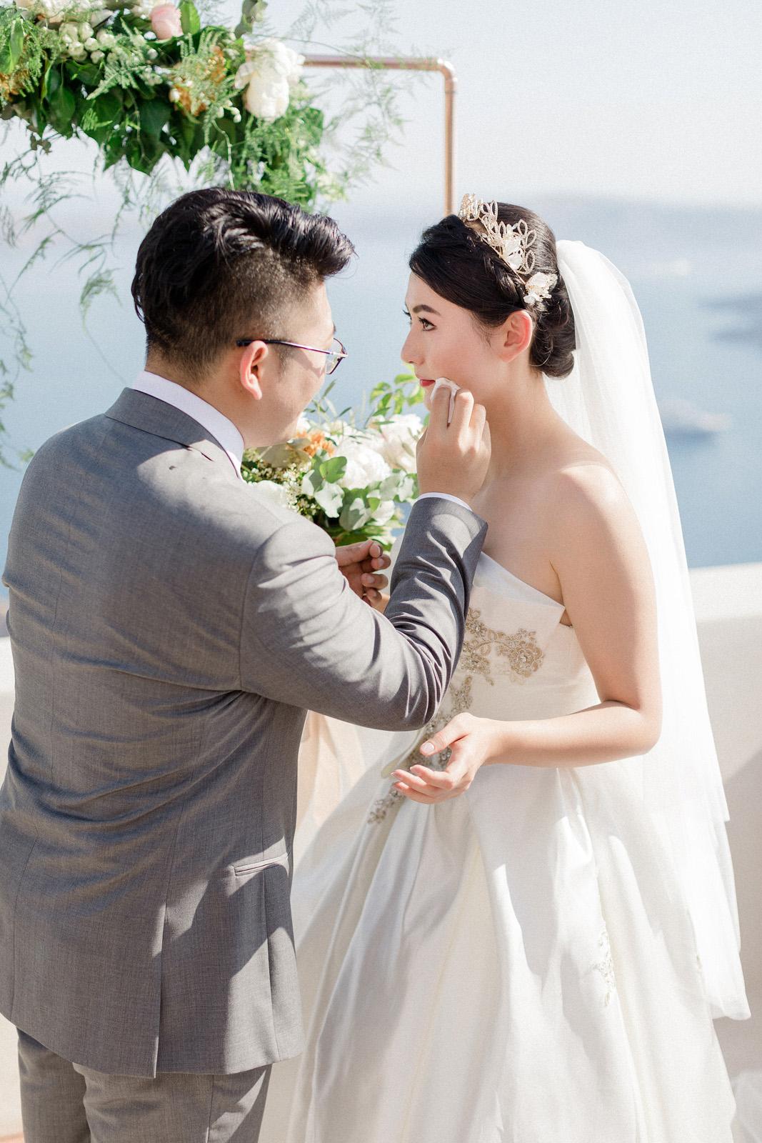 Santorini_Elopement_chinese_Wedding_0090