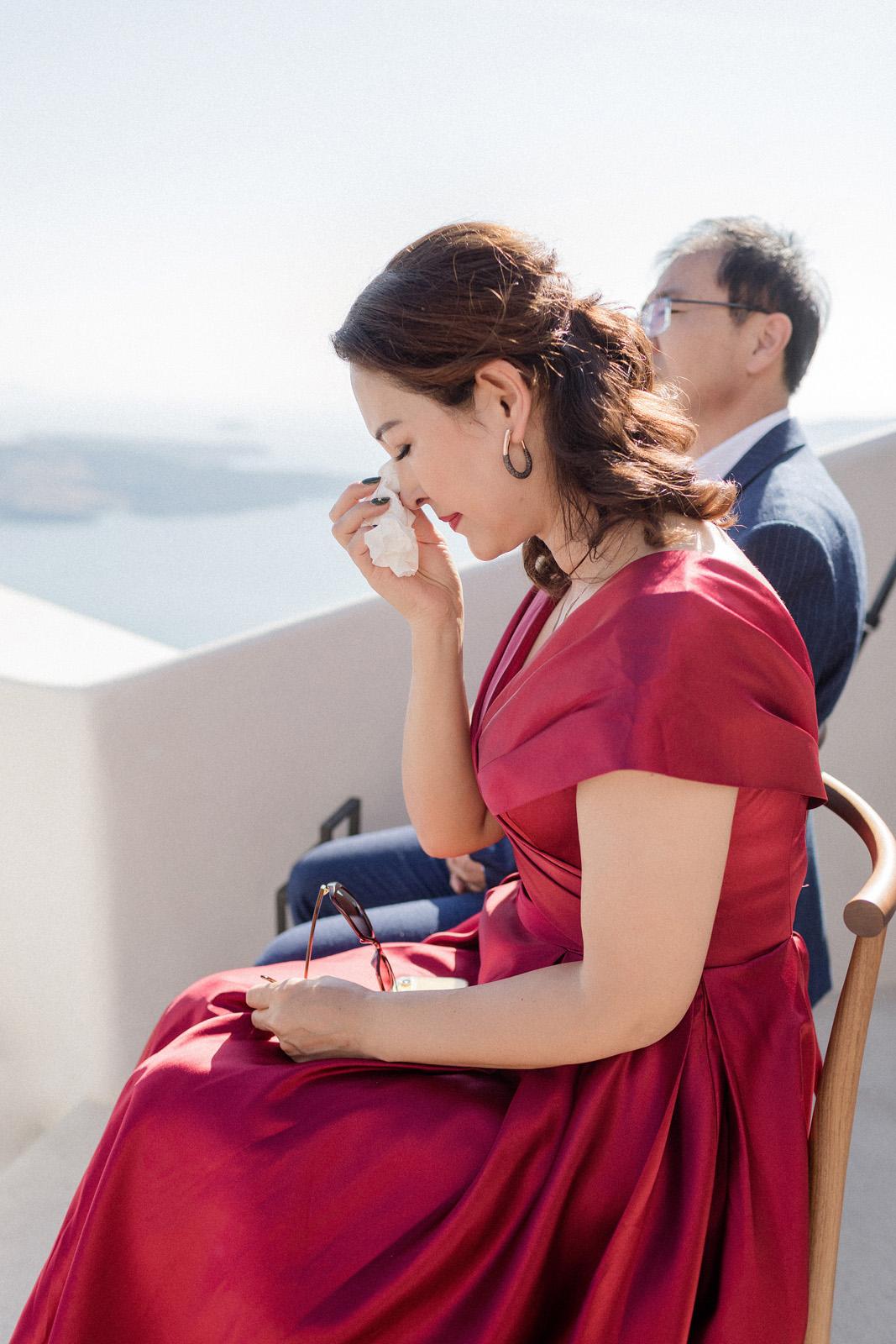 Santorini_Elopement_chinese_Wedding_0091