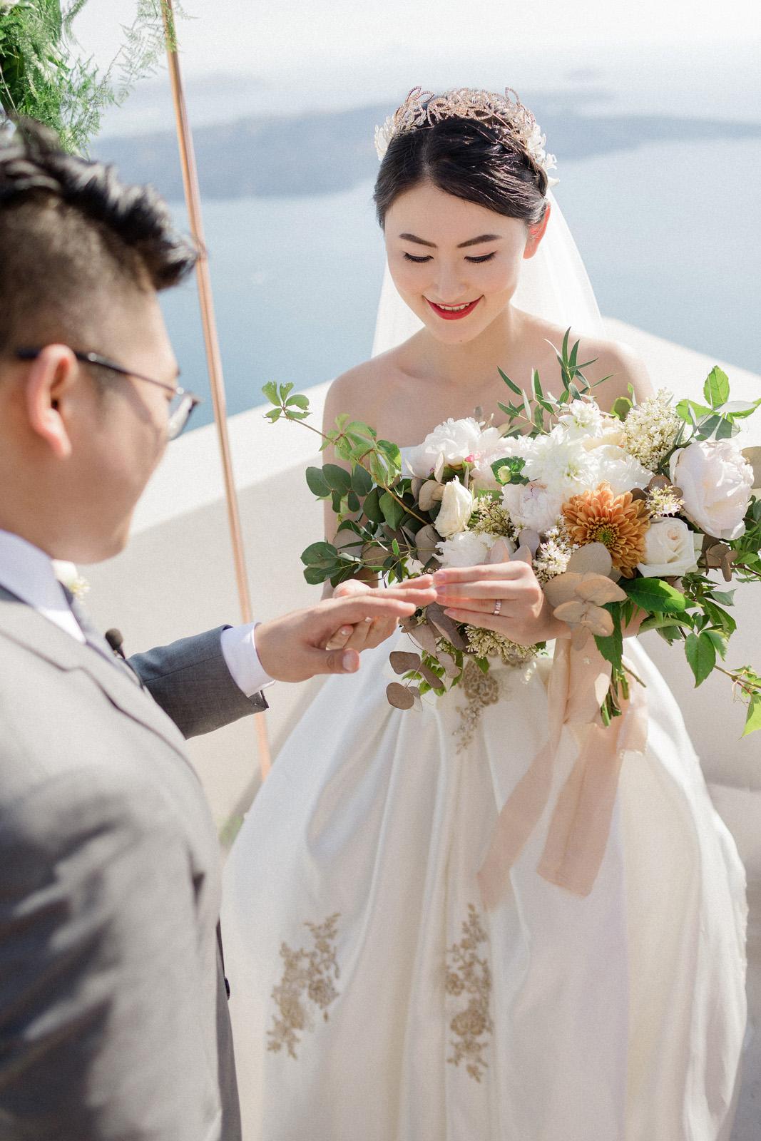 Santorini_Elopement_chinese_Wedding_0092