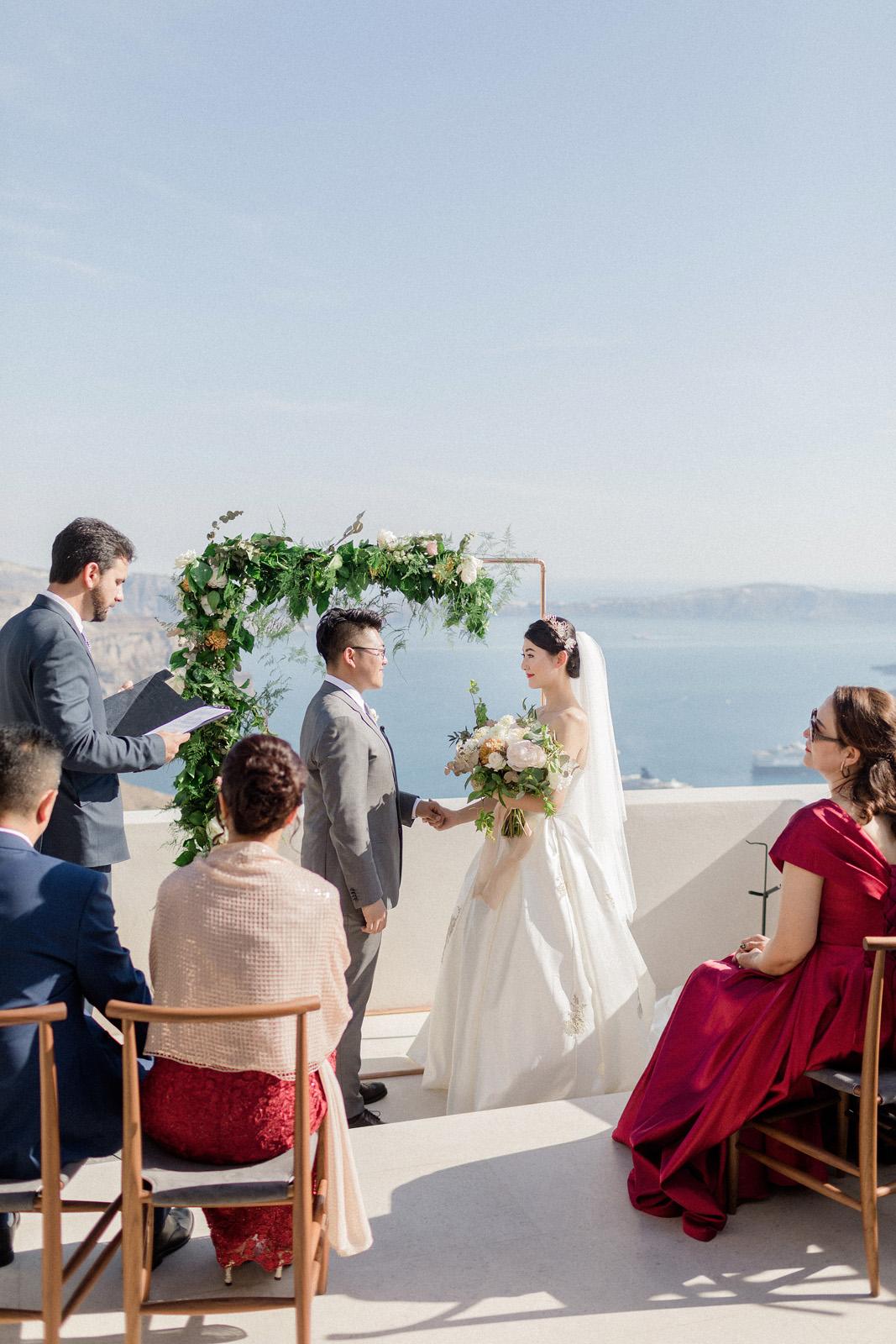 Santorini_Elopement_chinese_Wedding_0093