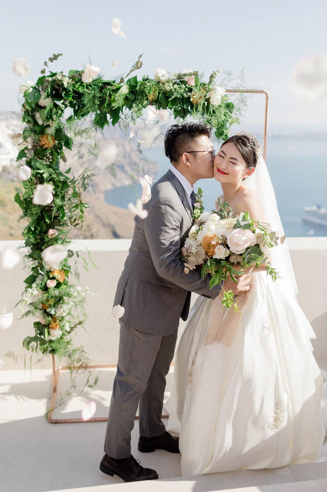 Santorini_Elopement_chinese_Wedding_0094
