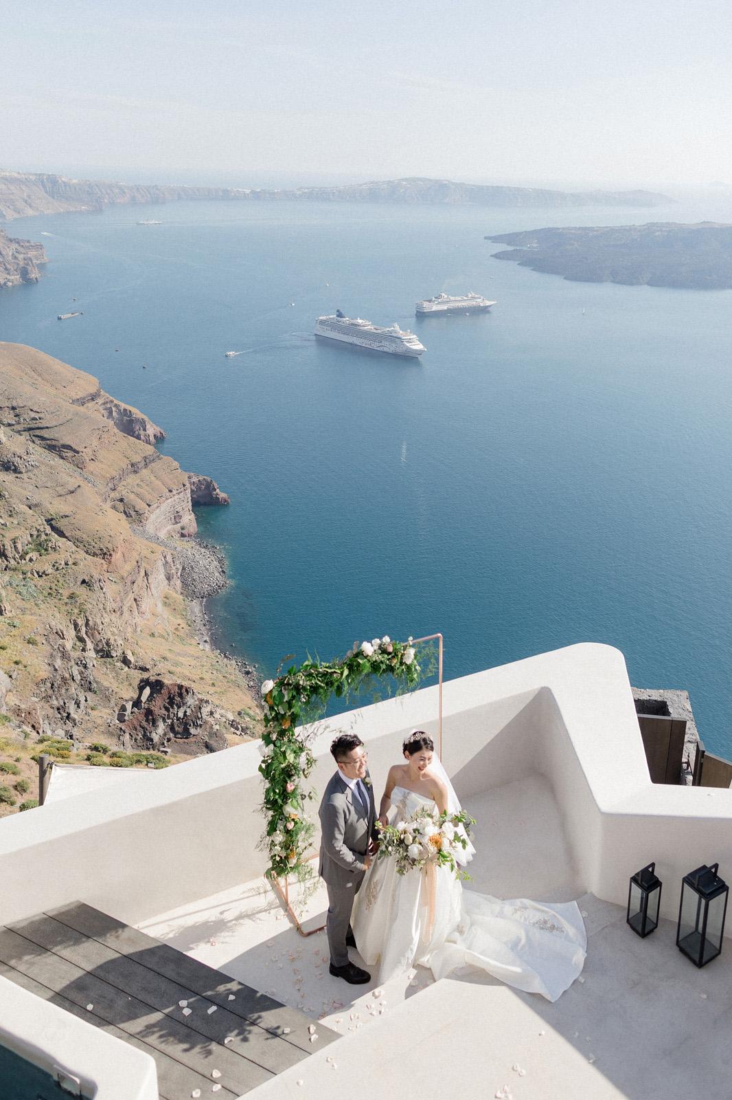 Santorini_Elopement_chinese_Wedding_0095