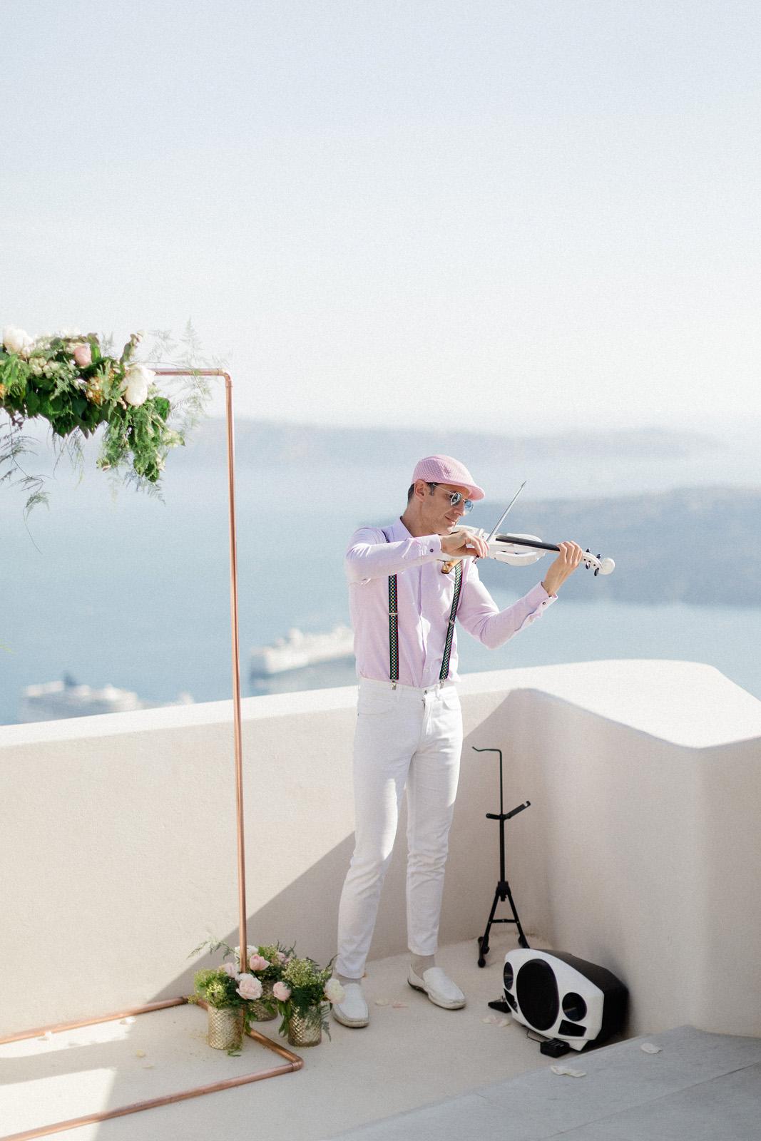 Santorini_Elopement_chinese_Wedding_0096