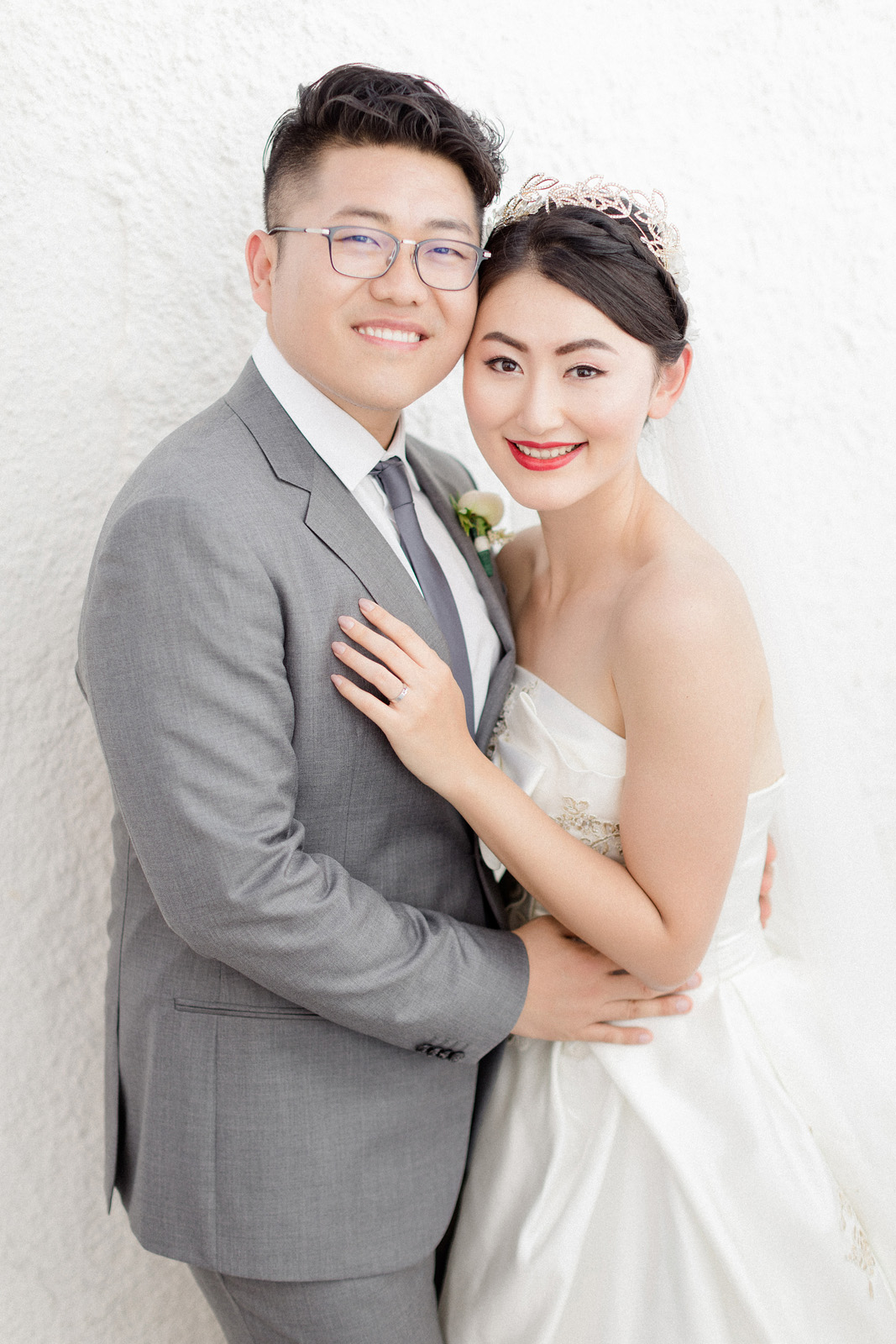 Santorini_Elopement_chinese_Wedding_0097