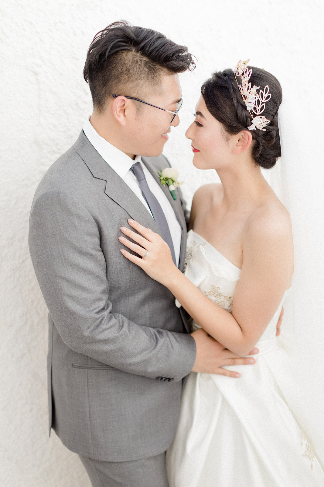 Santorini_Elopement_chinese_Wedding_0098