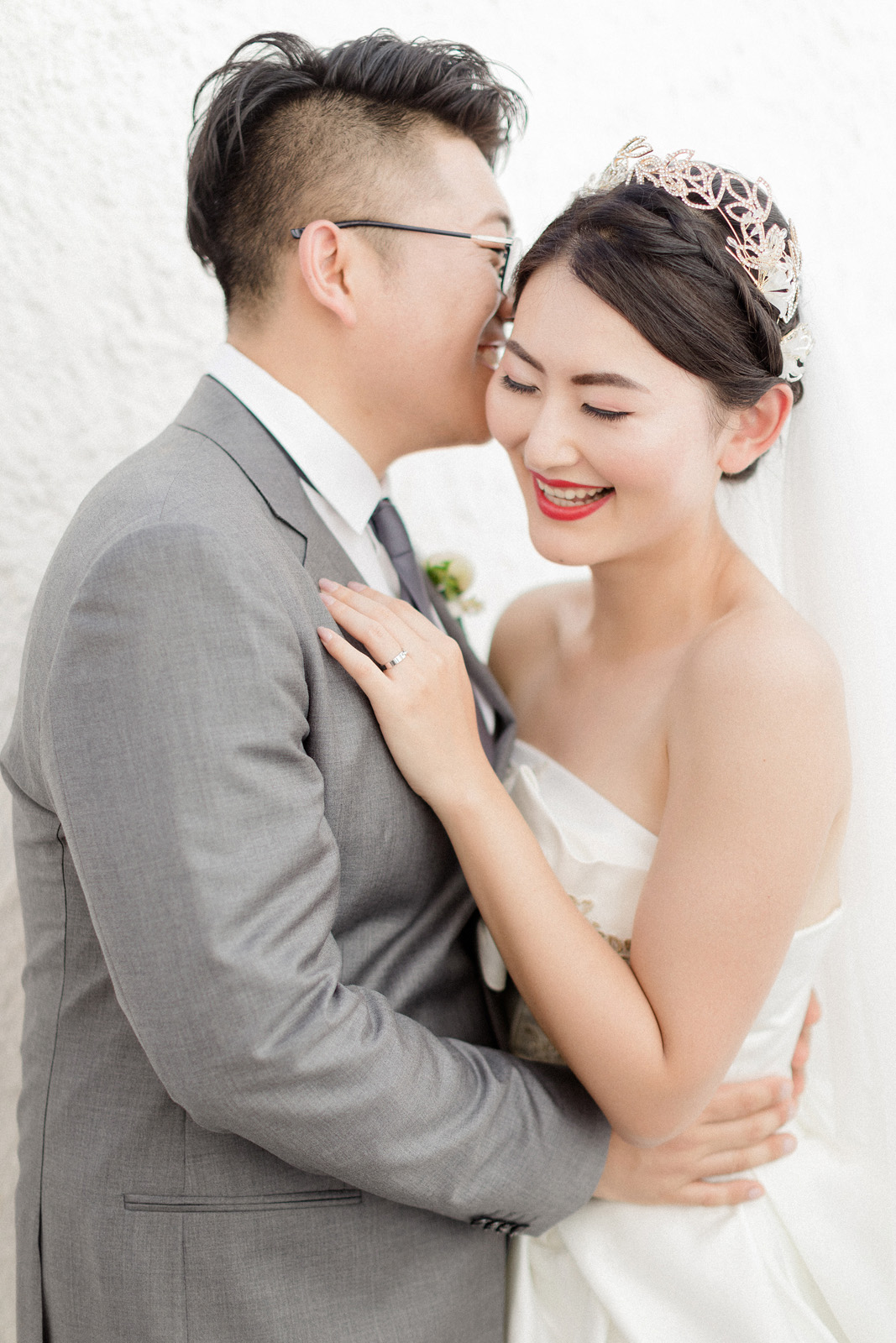Santorini_Elopement_chinese_Wedding_0099