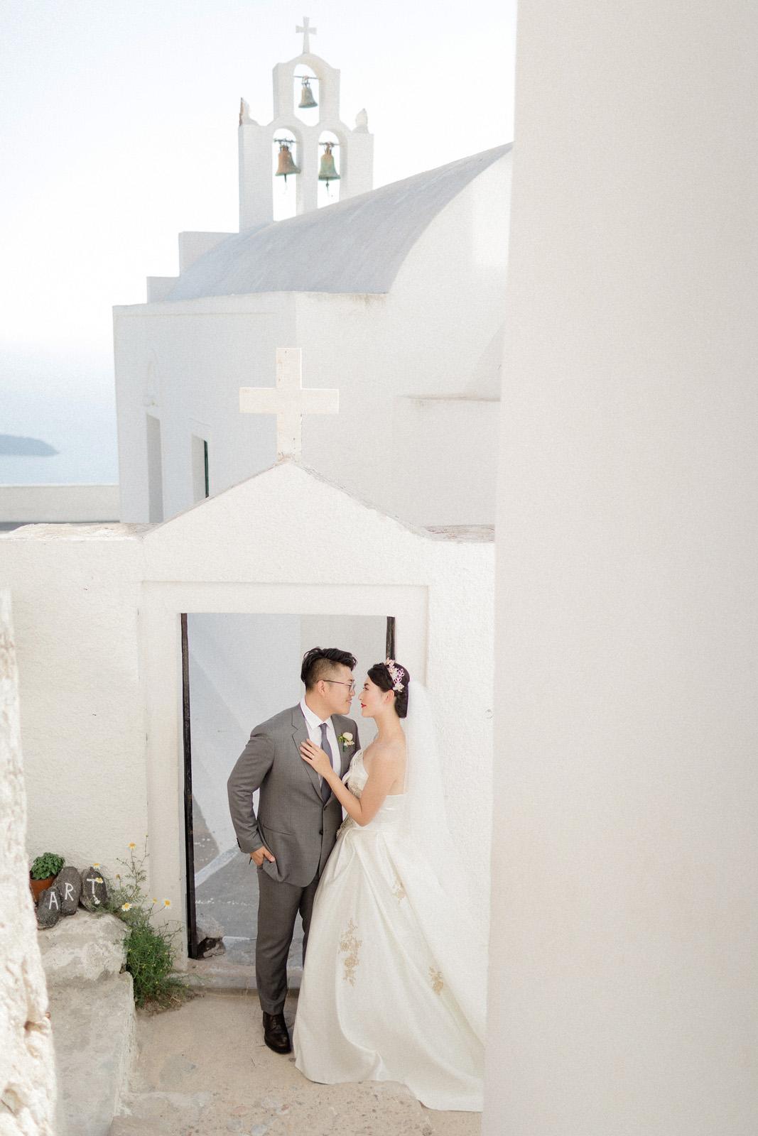 Santorini_Elopement_chinese_Wedding_0100