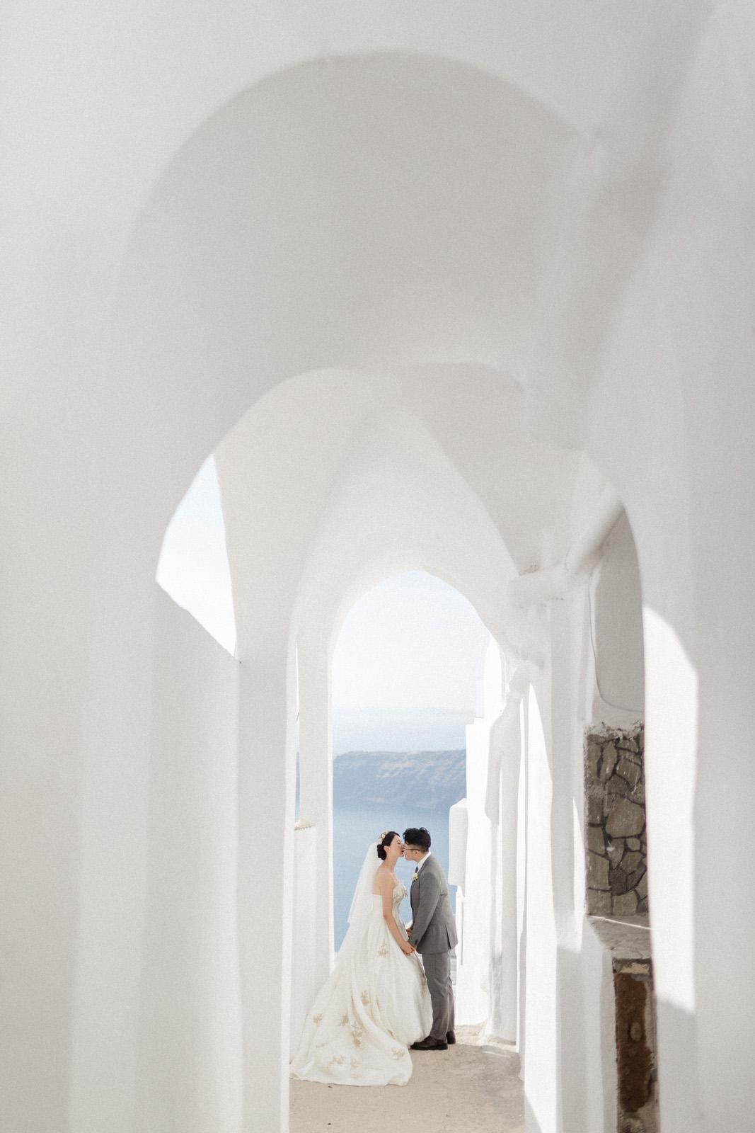 Santorini_Elopement_chinese_Wedding_0101