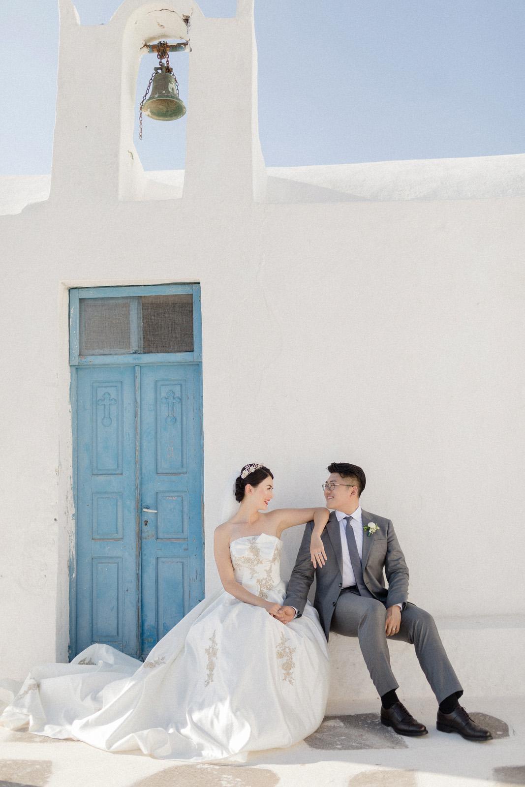 Santorini_Elopement_chinese_Wedding_0102