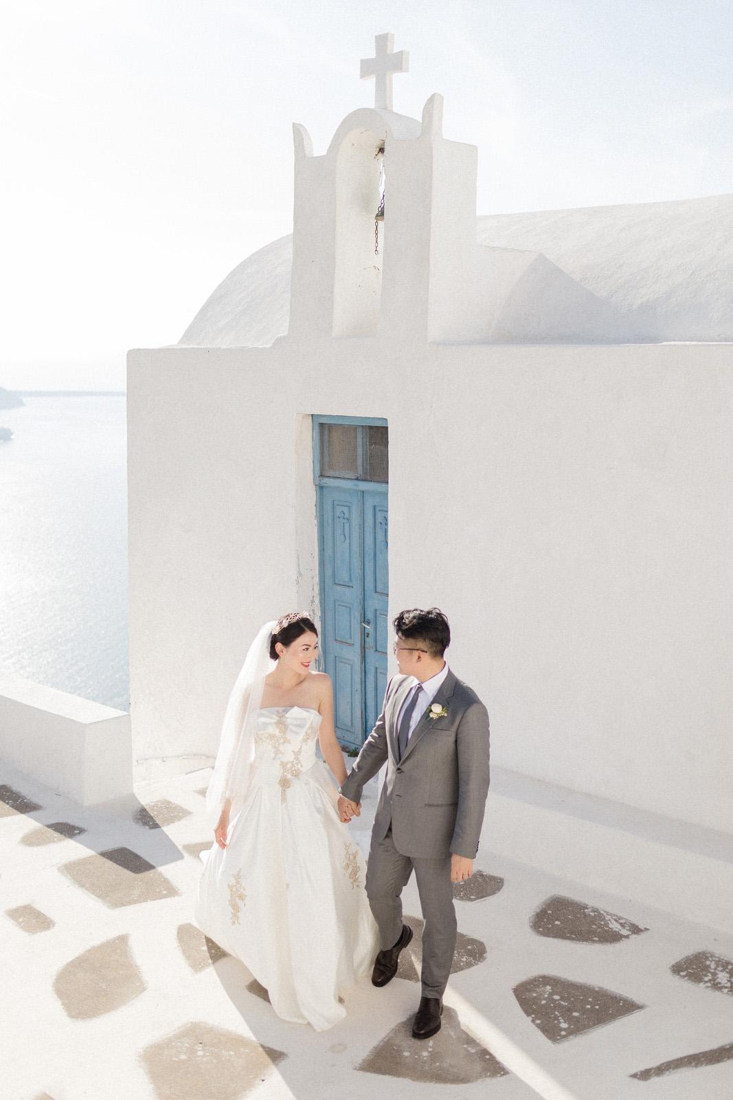 Santorini_Elopement_chinese_Wedding_0103