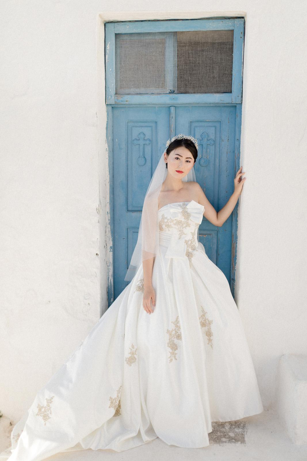 Santorini_Elopement_chinese_Wedding_0104