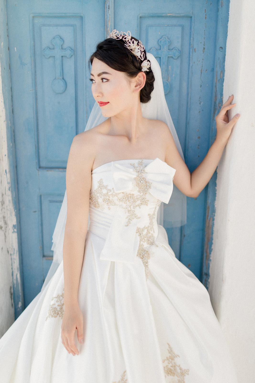 Santorini_Elopement_chinese_Wedding_0105