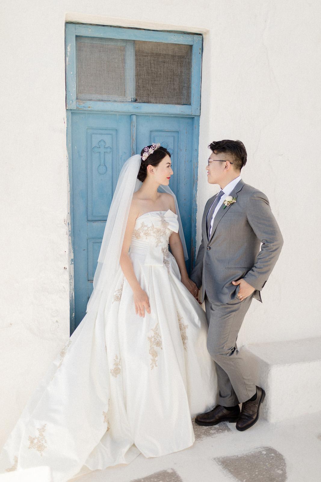 Santorini_Elopement_chinese_Wedding_0106