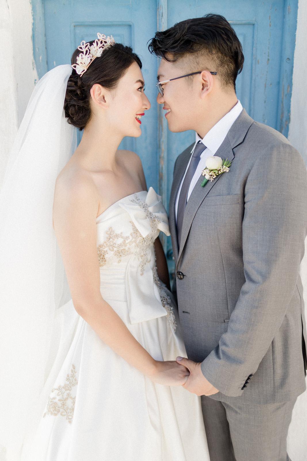 Santorini_Elopement_chinese_Wedding_0107