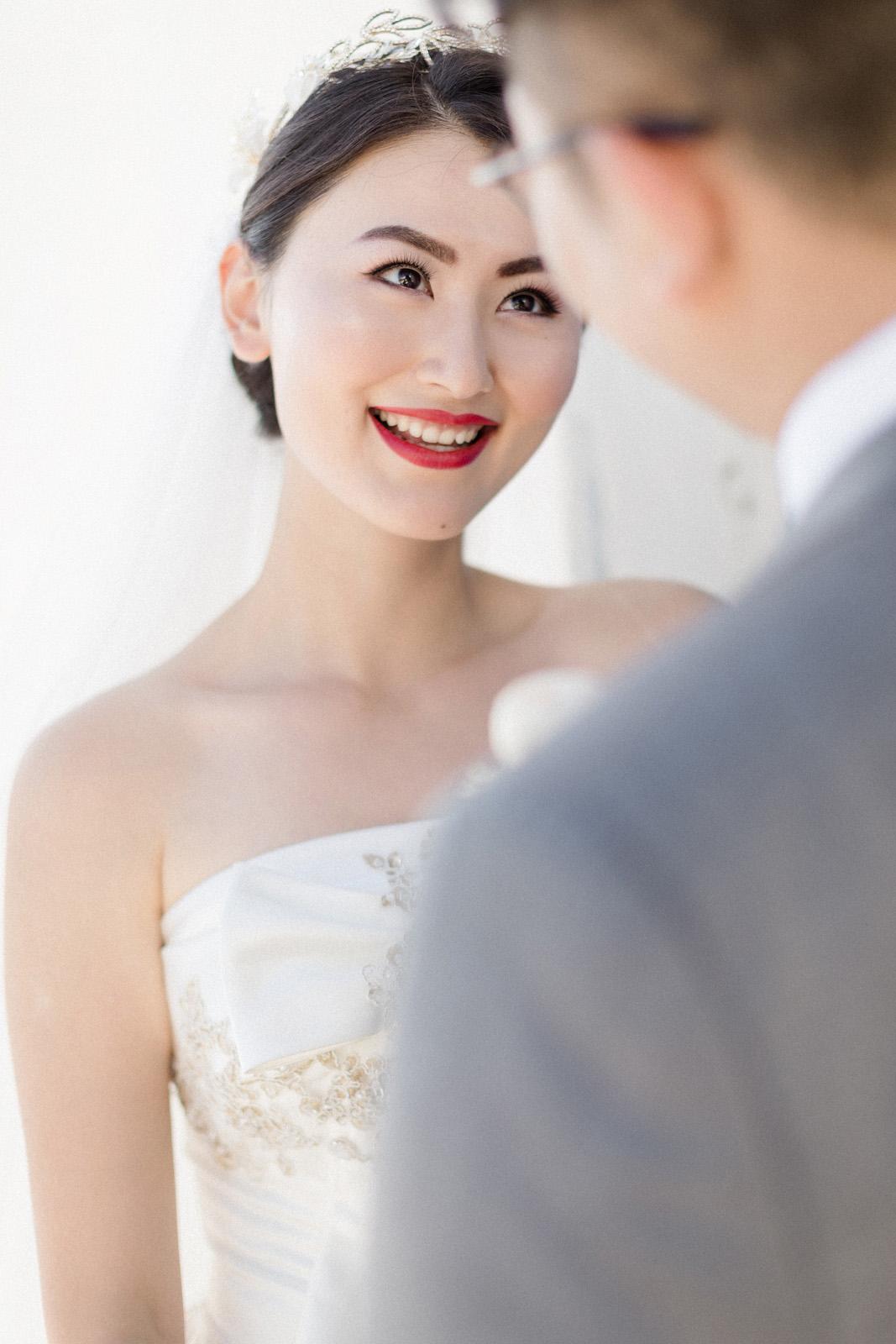 Santorini_Elopement_chinese_Wedding_0108