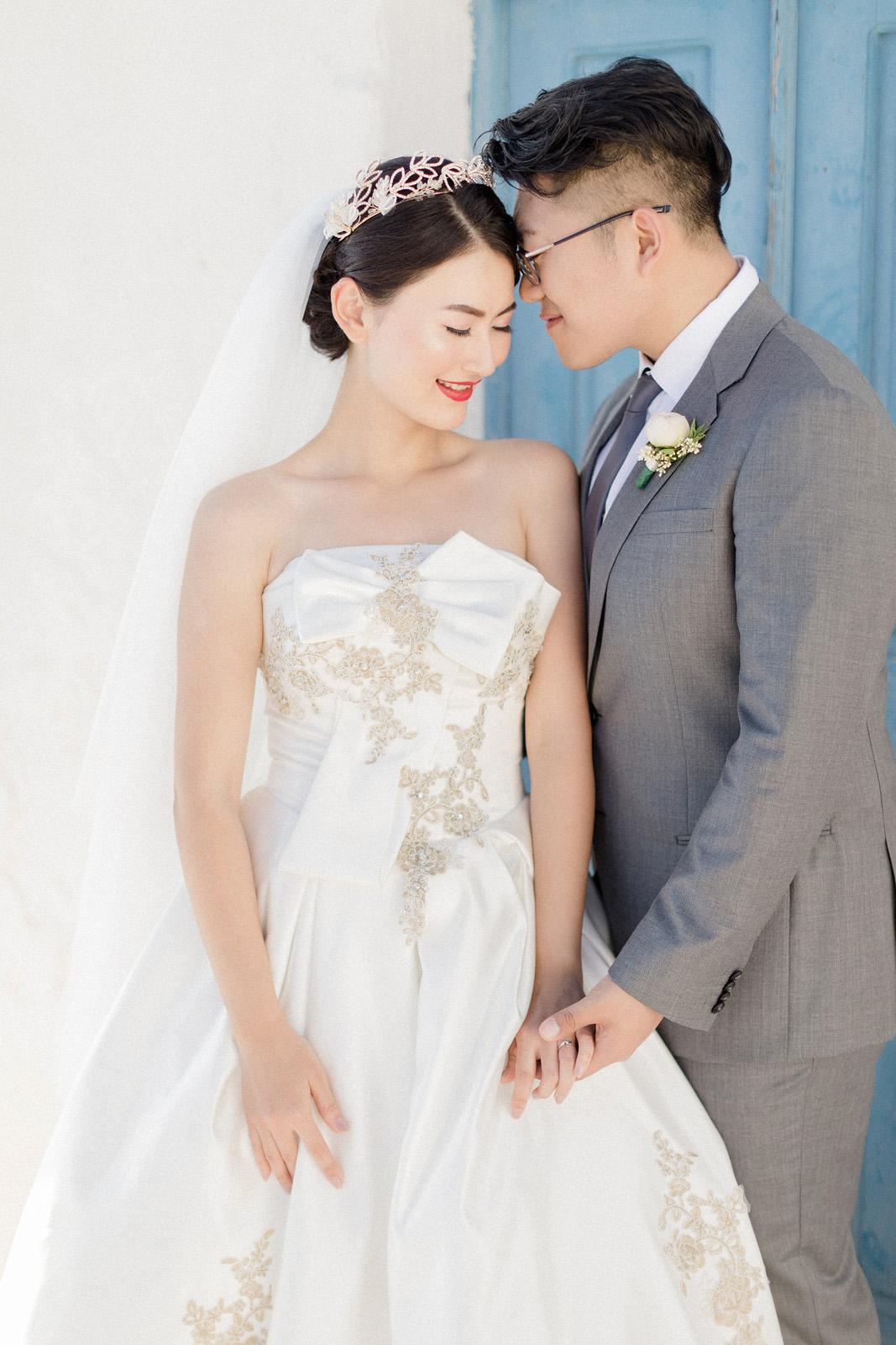 Santorini_Elopement_chinese_Wedding_0109