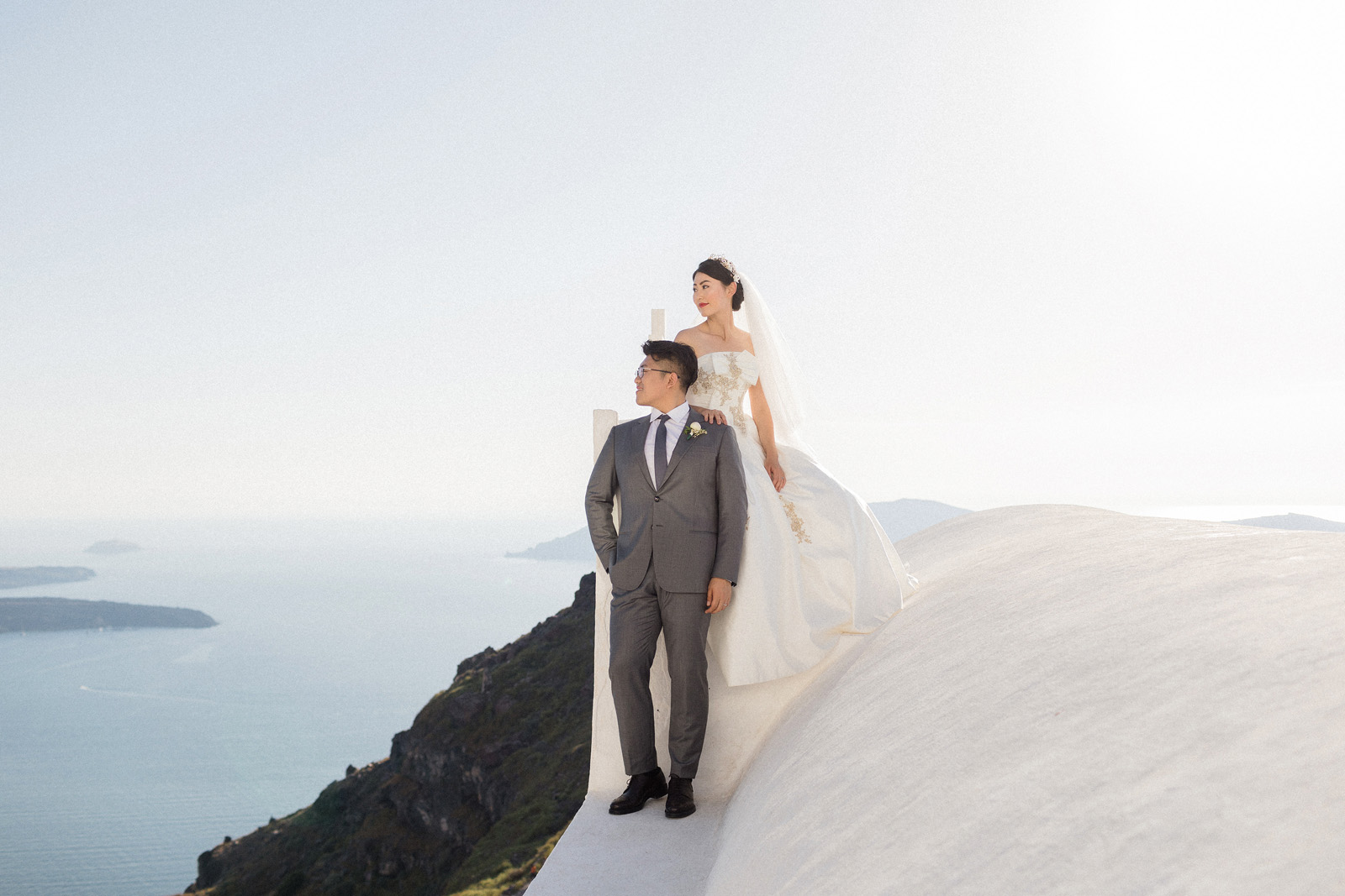 Santorini_Elopement_chinese_Wedding_0110