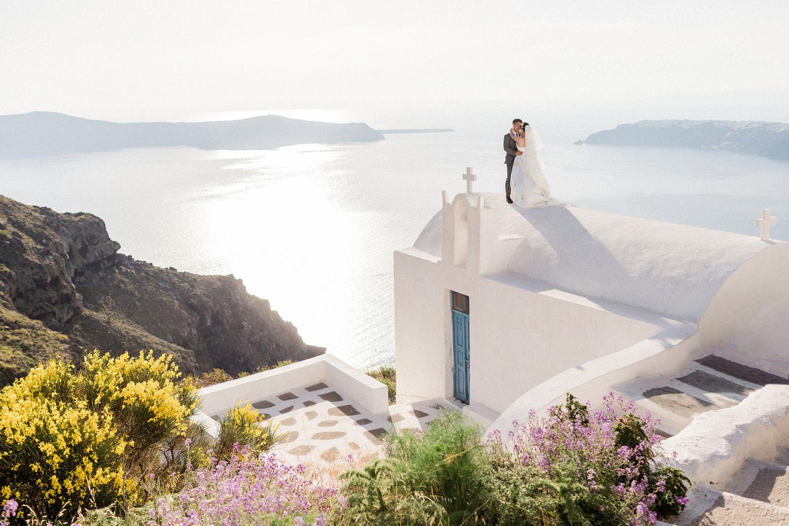 Santorini_Elopement_chinese_Wedding_0111