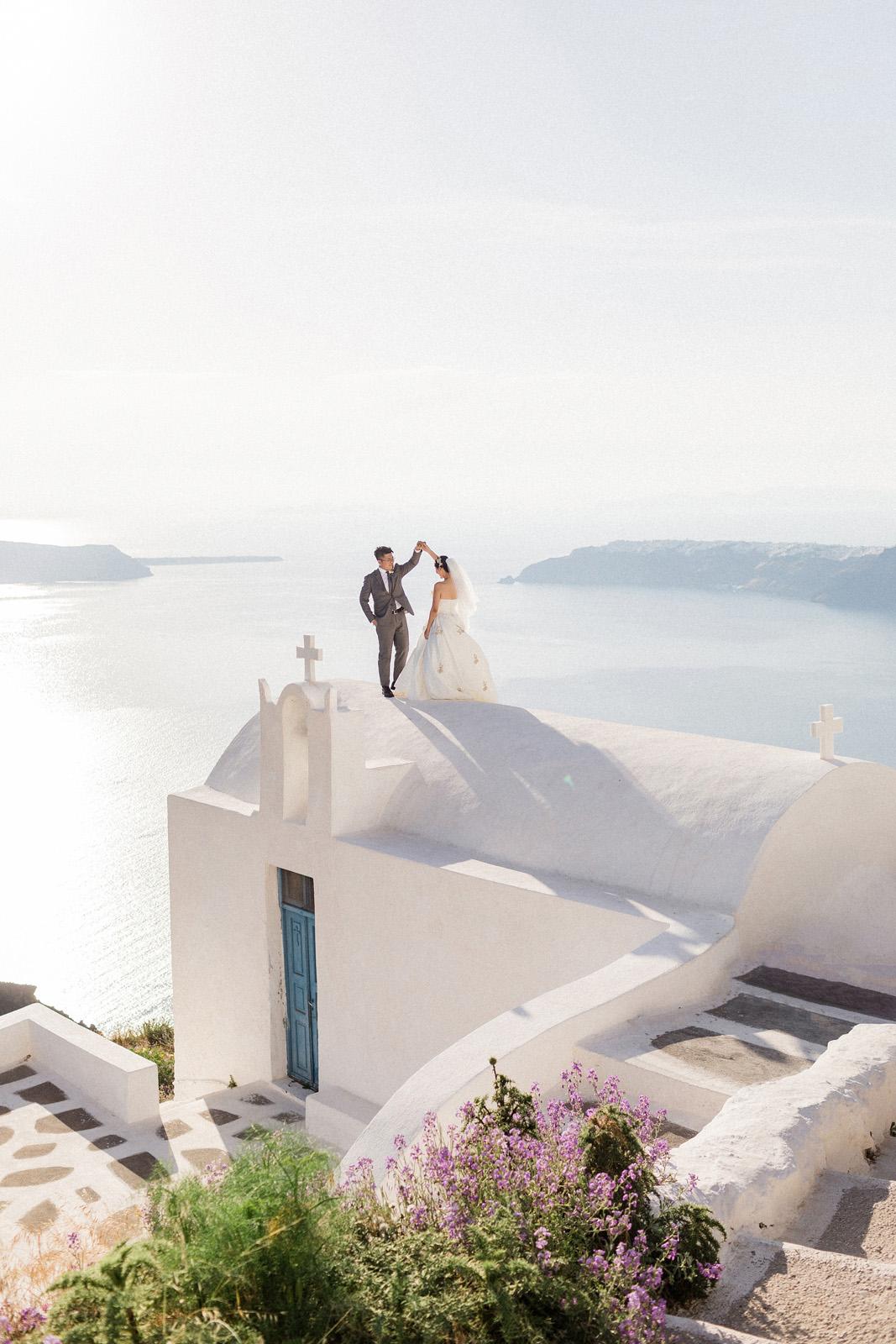 Santorini_Elopement_chinese_Wedding_0112