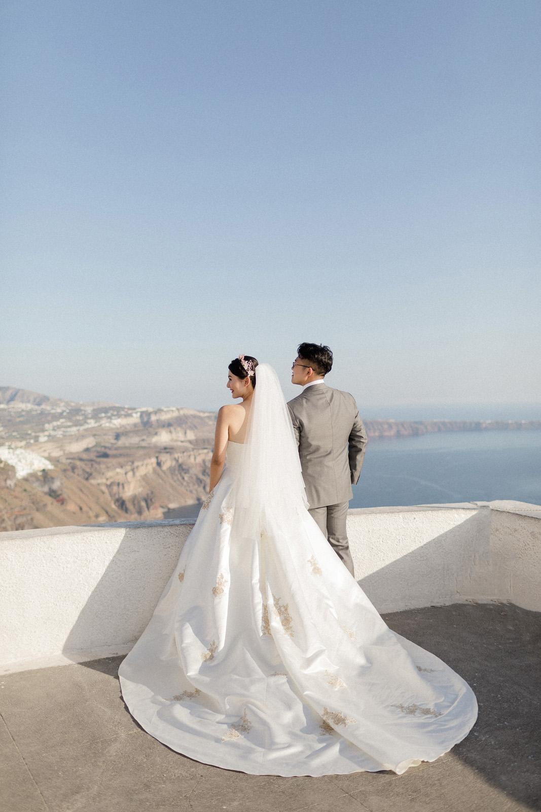 Santorini_Elopement_chinese_Wedding_0113