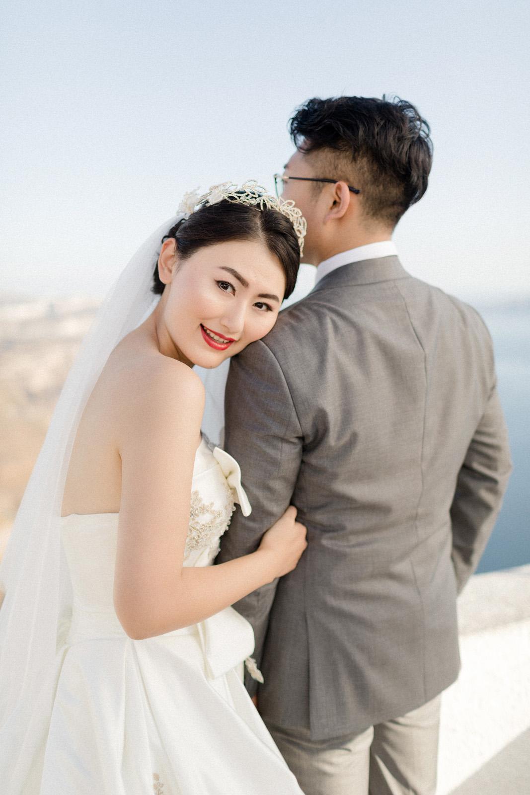 Santorini_Elopement_chinese_Wedding_0114