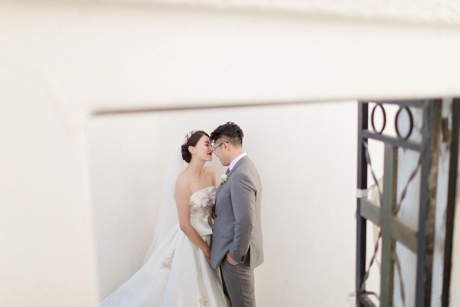 Santorini_Elopement_chinese_Wedding_0115