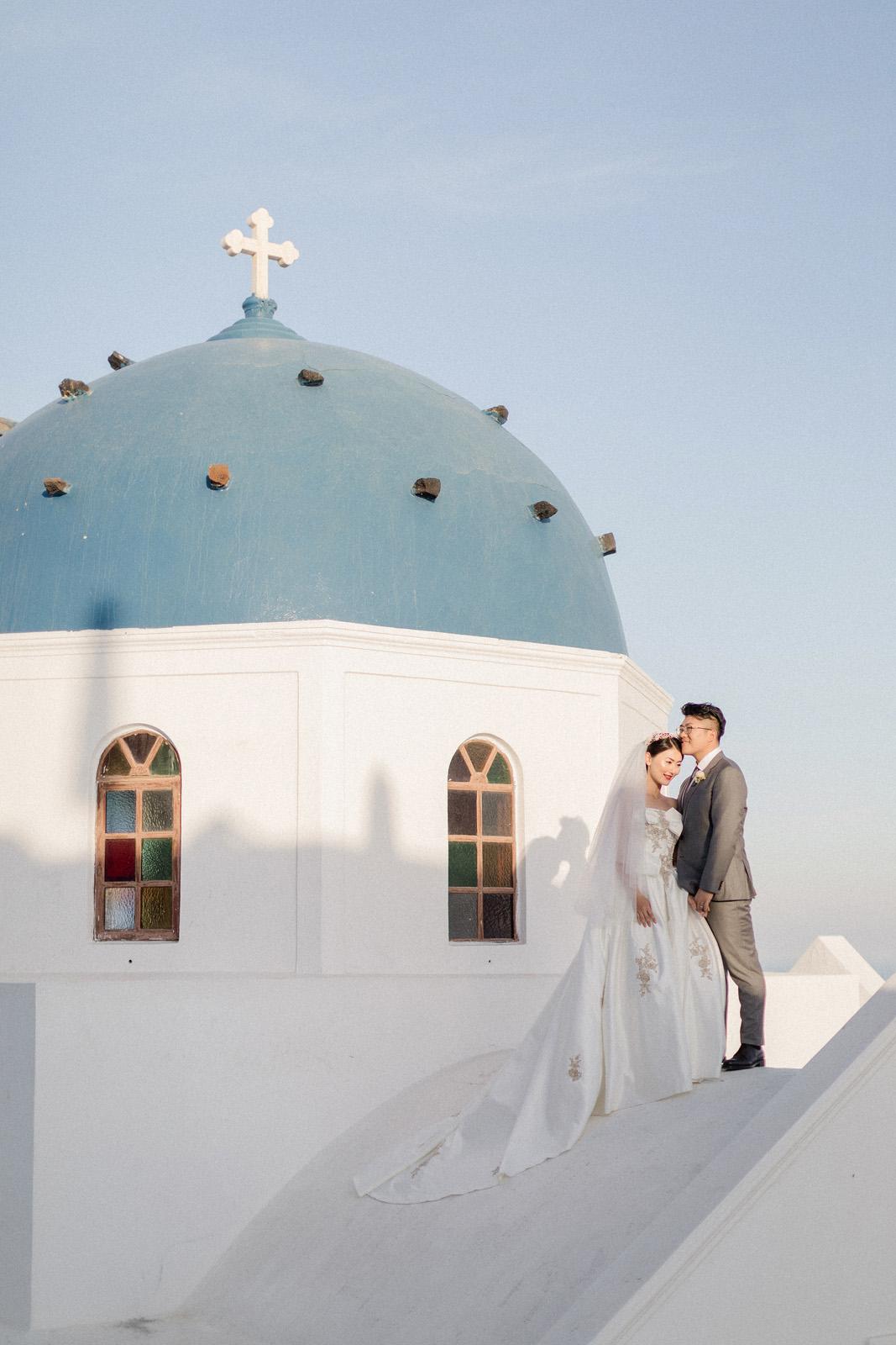 Santorini_Elopement_chinese_Wedding_0116