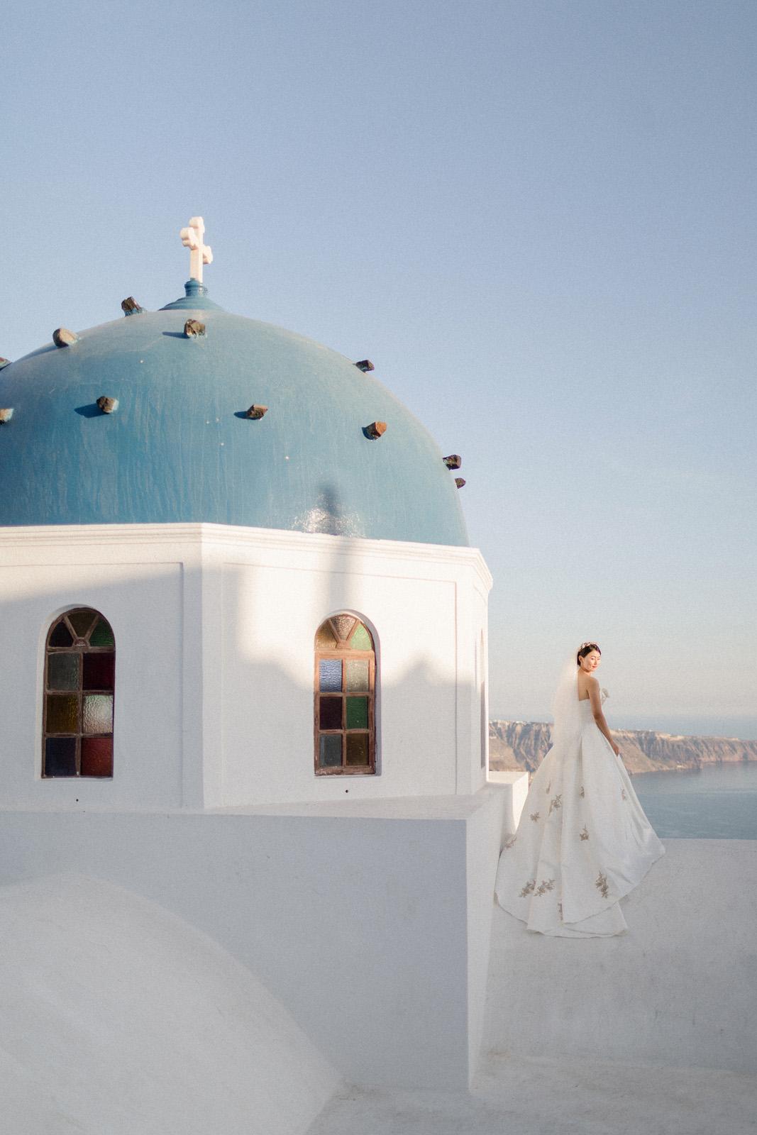 Santorini_Elopement_chinese_Wedding_0117