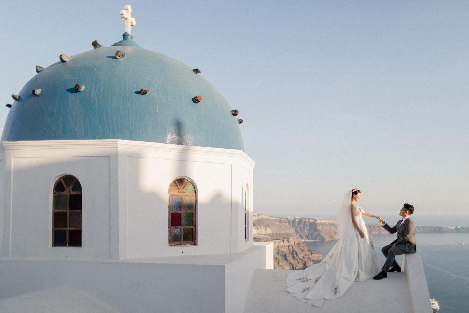 Santorini_Elopement_chinese_Wedding_0118