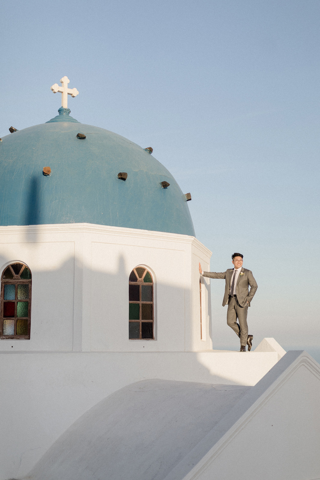 Santorini_Elopement_chinese_Wedding_0120