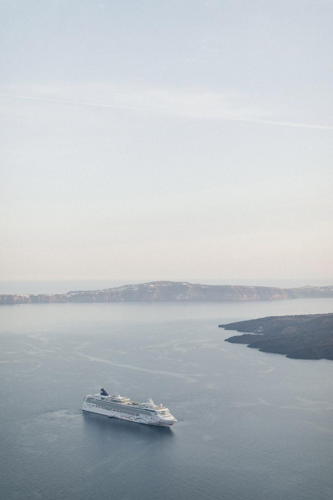 Santorini_Elopement_chinese_Wedding_0121