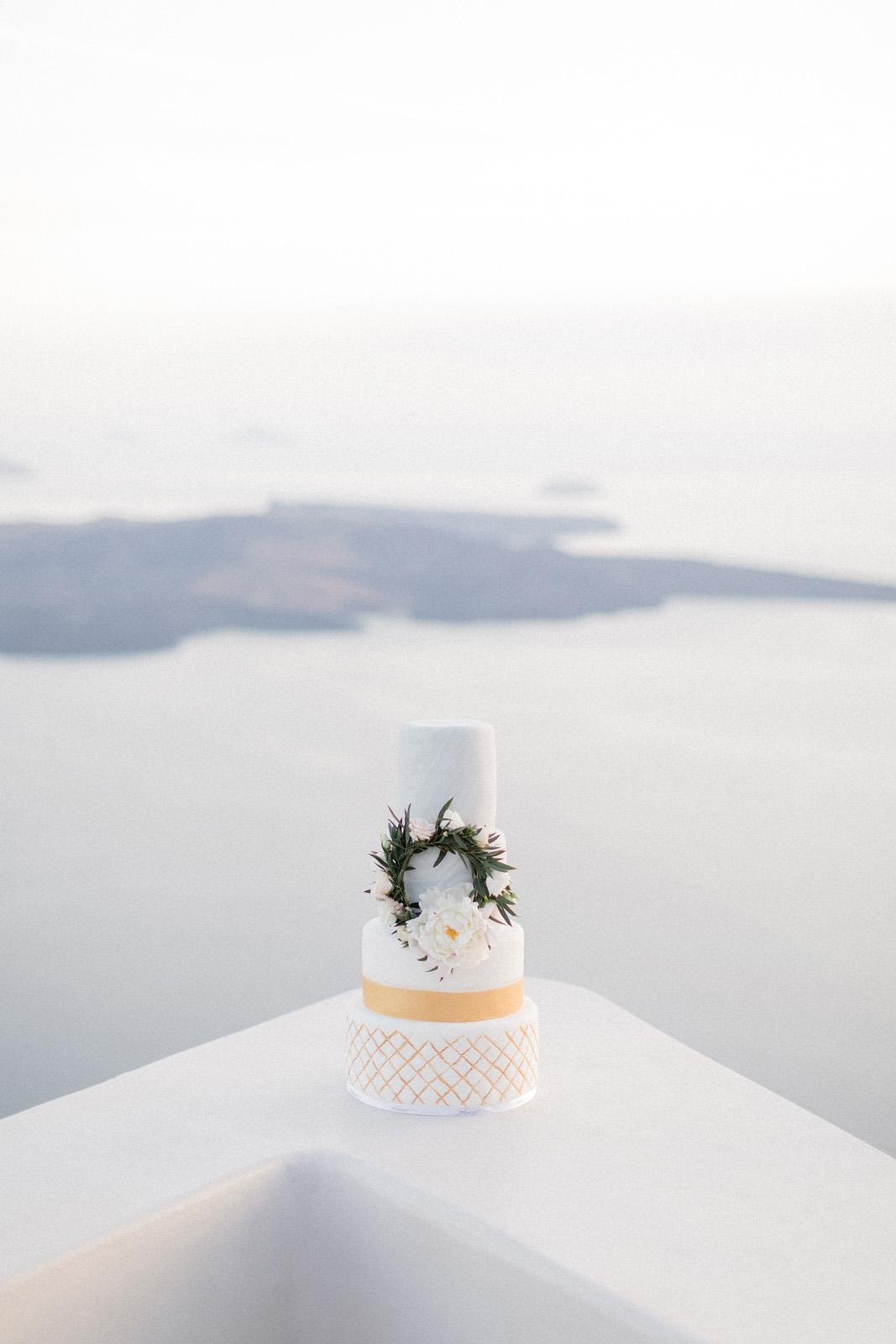 Santorini_Elopement_chinese_Wedding_0122