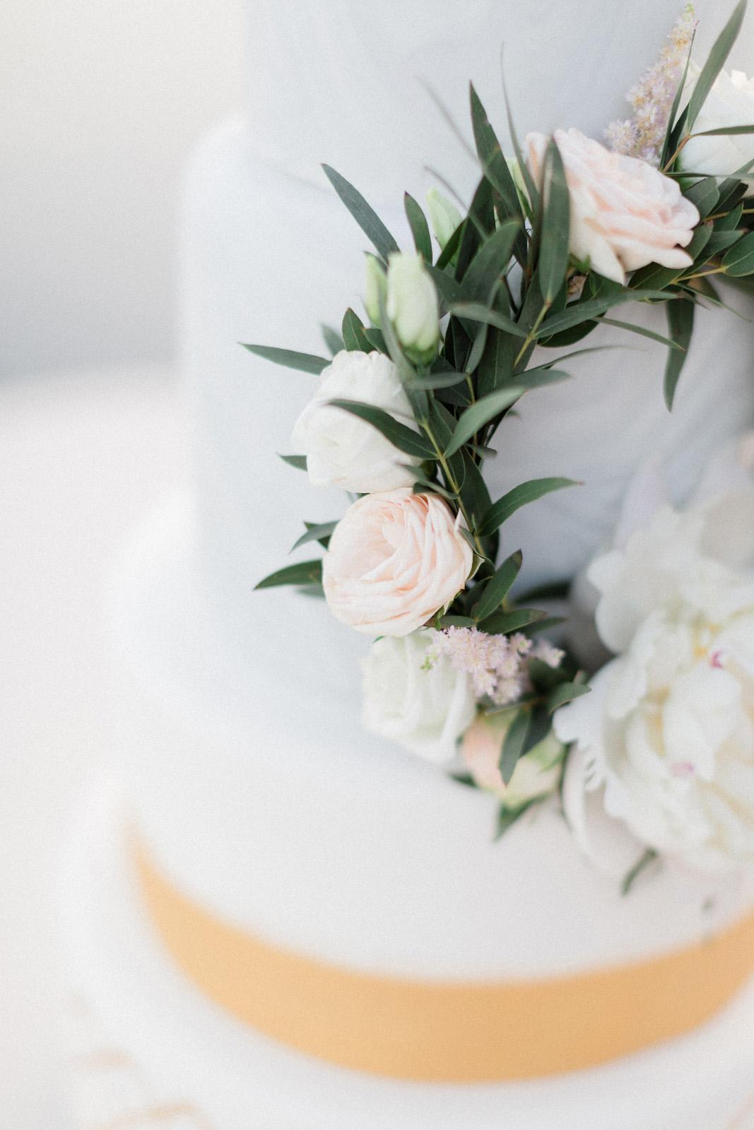 Santorini_Elopement_chinese_Wedding_0123